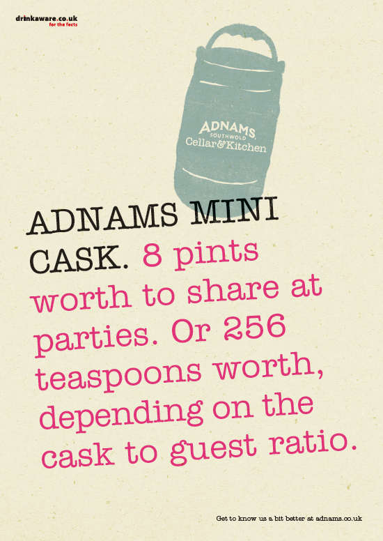 '8 Pints Worth' Cellar & Kitchen, Adnams.png