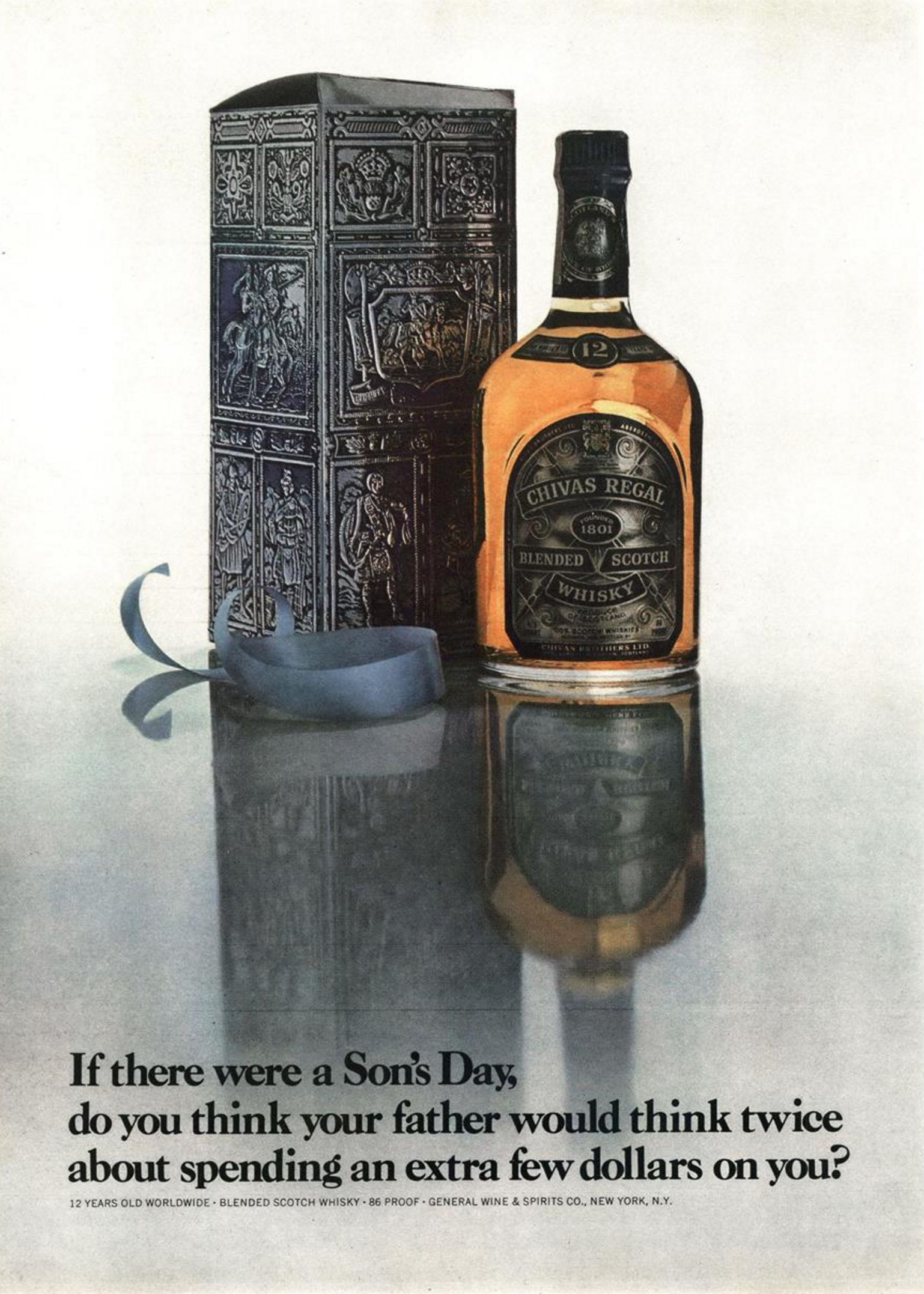 8. 'If There Were A Son's Day' Chivas Regal, DDB NY (Esquire).png