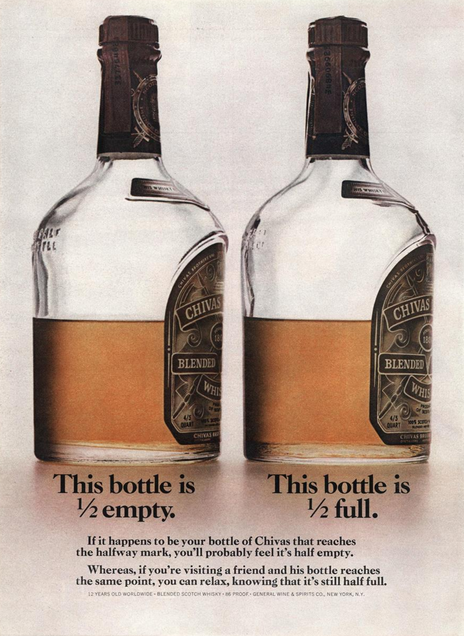8. 'This Bottle Is Empty'  Chivas Regal, DDB NY (Esquire).png