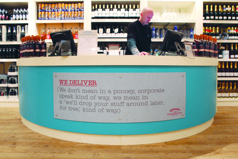 ADNAMS STORE we deliver.jpg