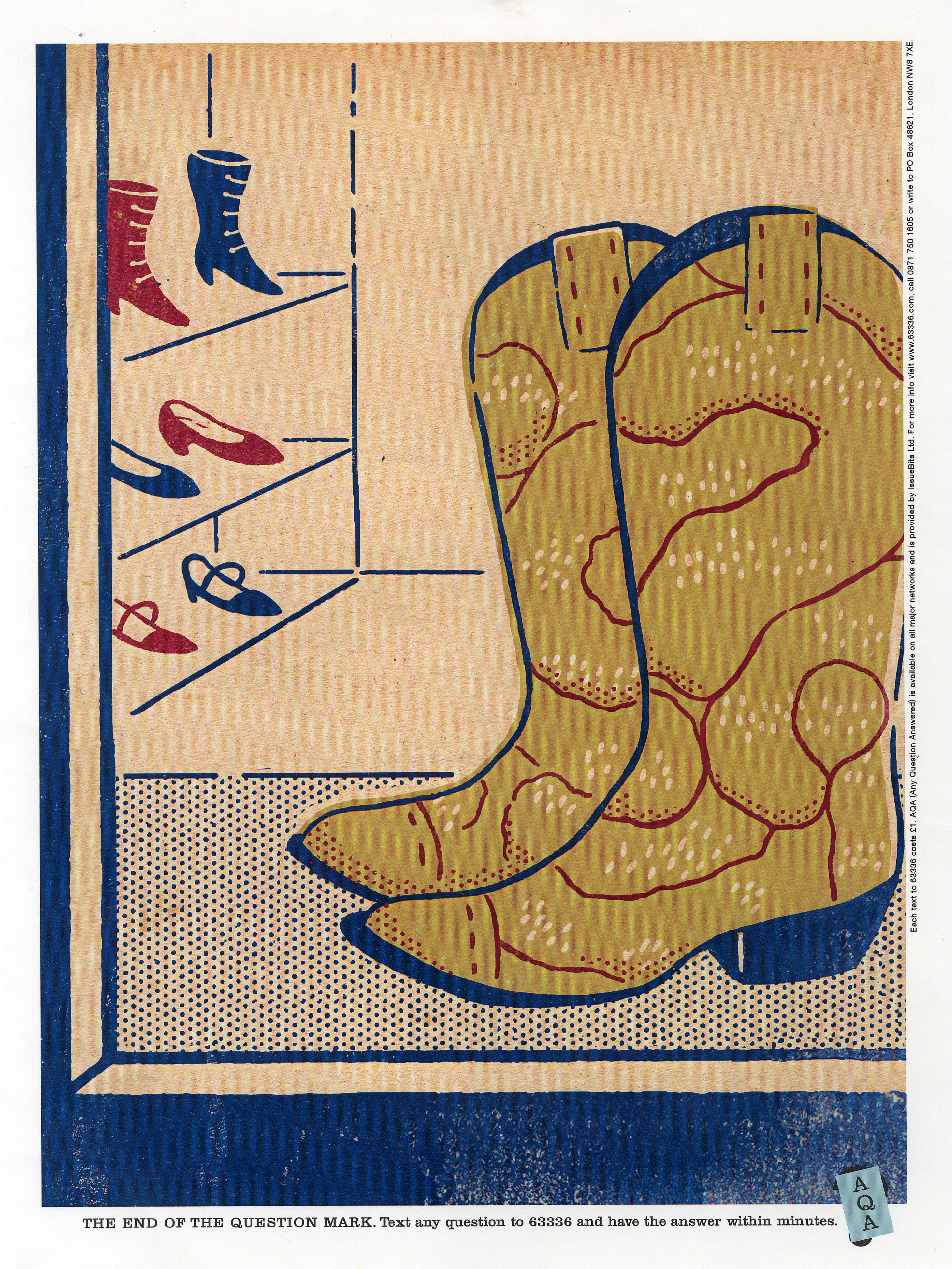 AQA, 'Boots' ad.jpg