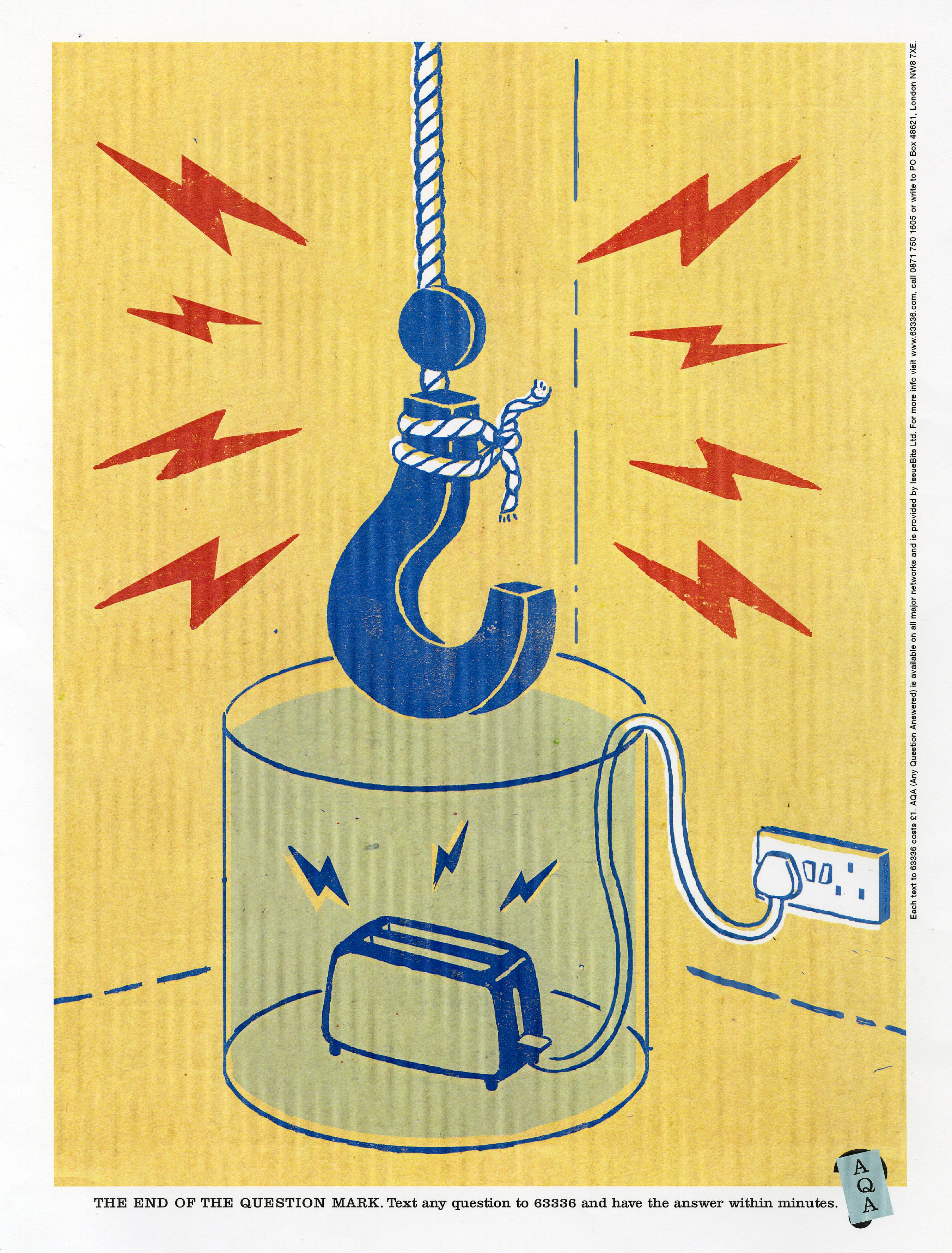 AQA, 'Electrocution' ad.jpg