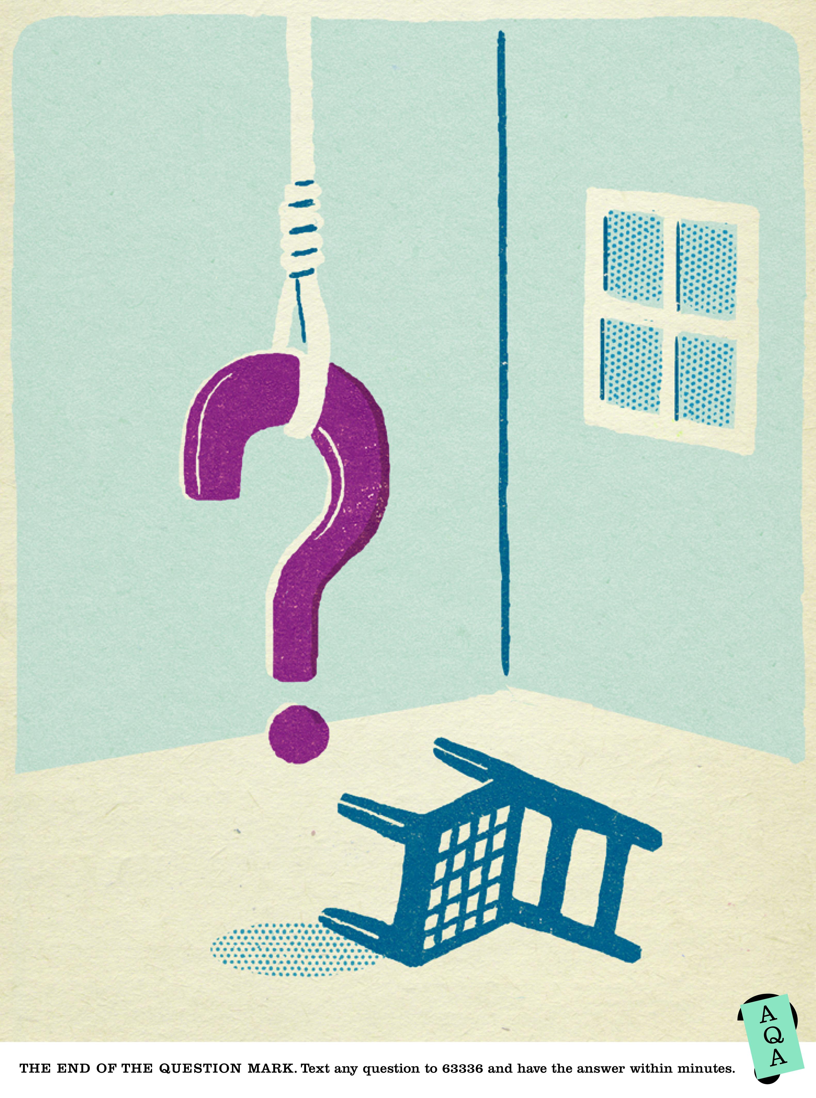 AQA, 'Hanging' ad.jpg