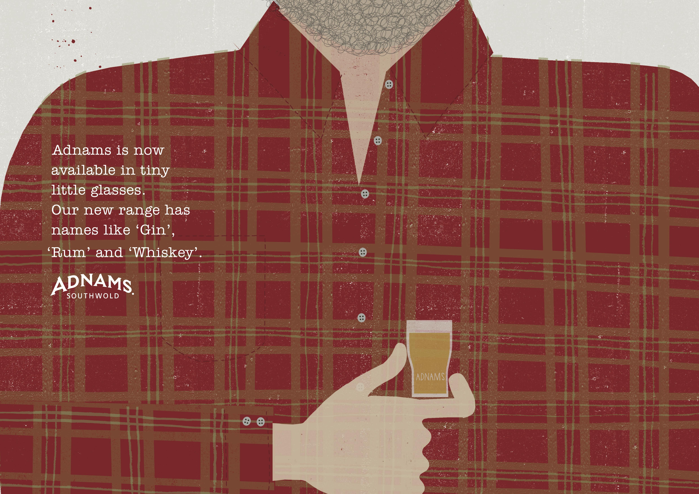 Adnams Press ads DPS 23.03.11 'Shirt'.jpg