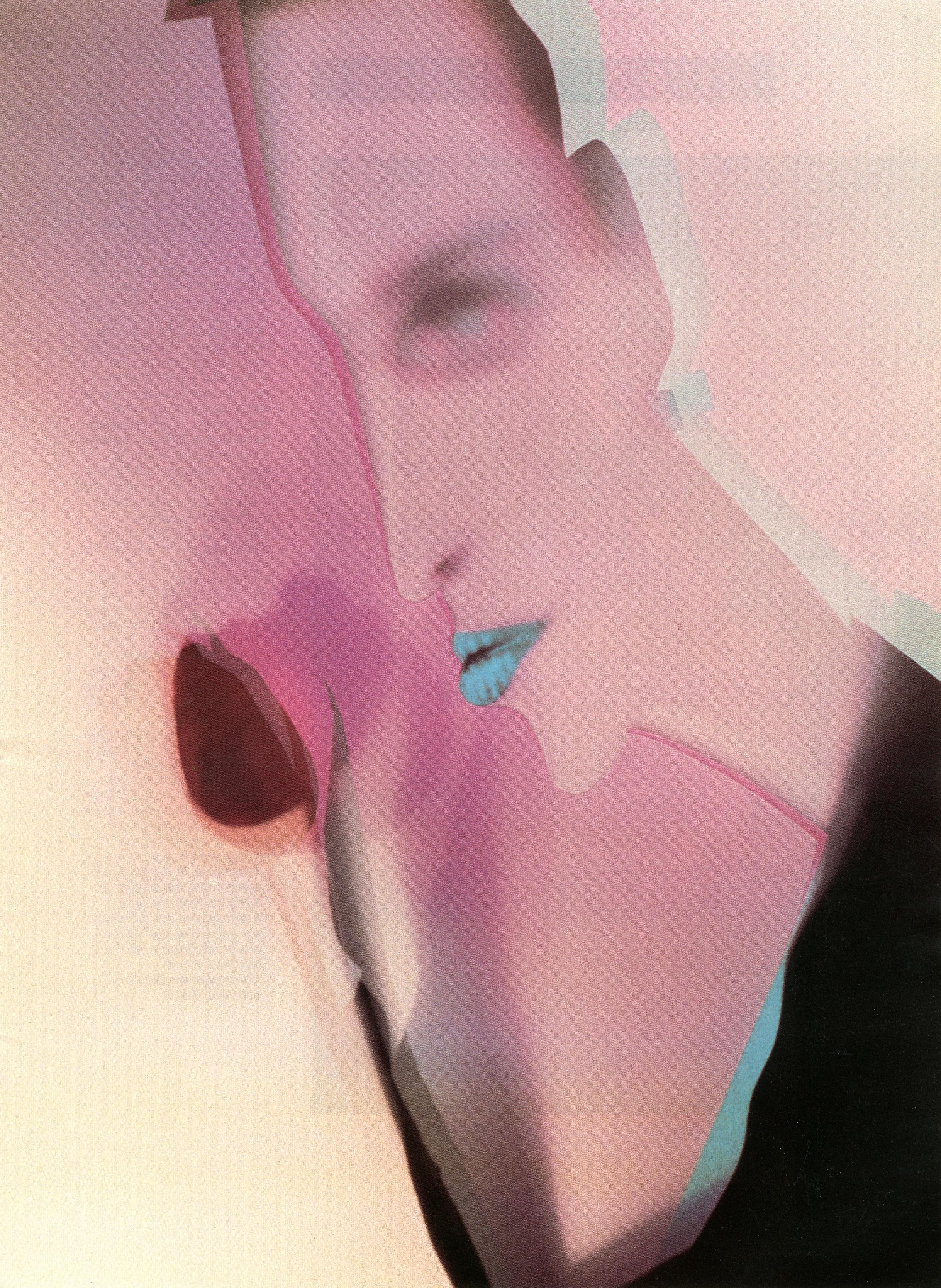 Alann David-Tu - Blue Lips-01.jpg