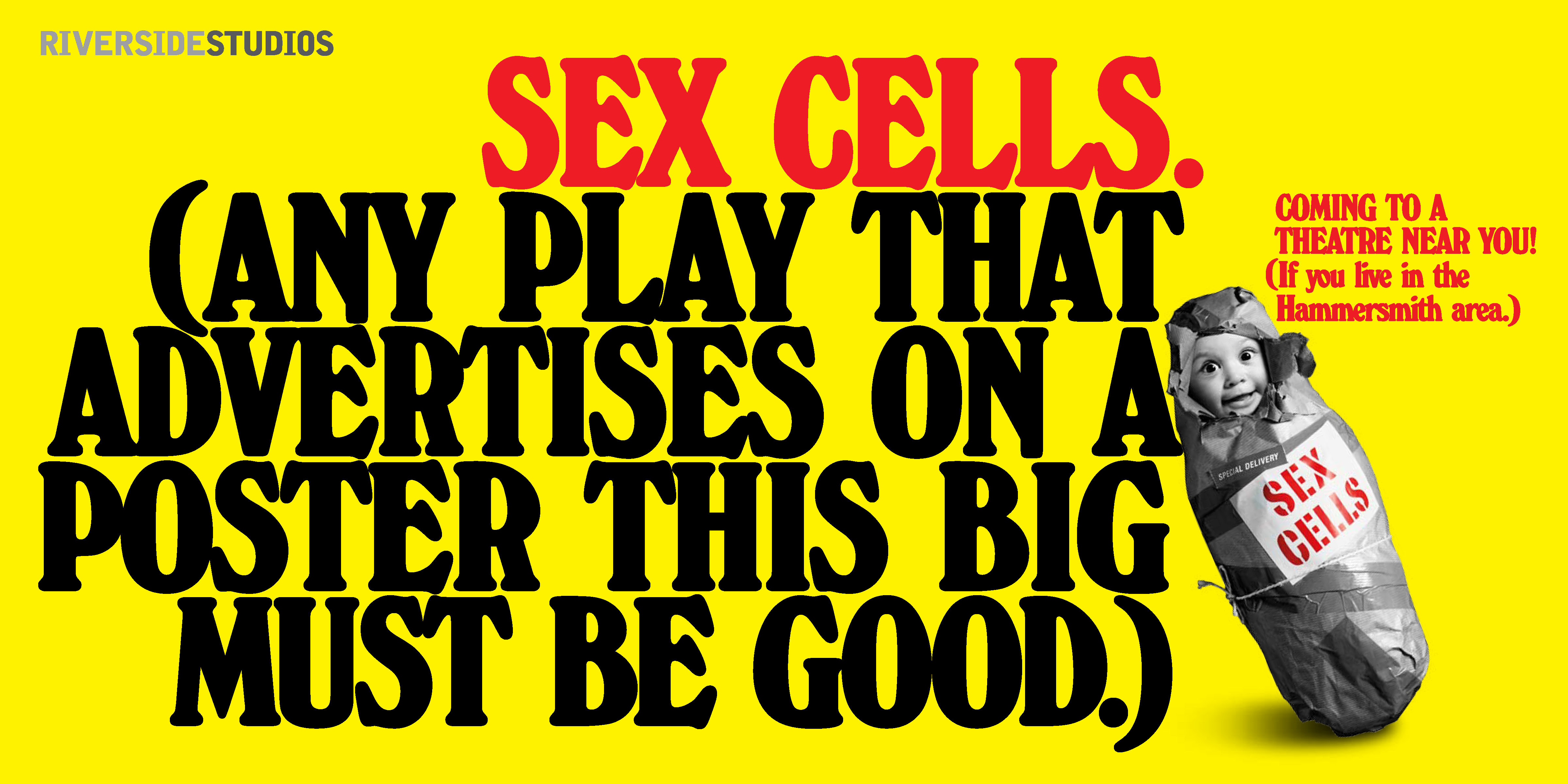 'Any Play That' Sex Cells, Dave Dye, 48.jpg