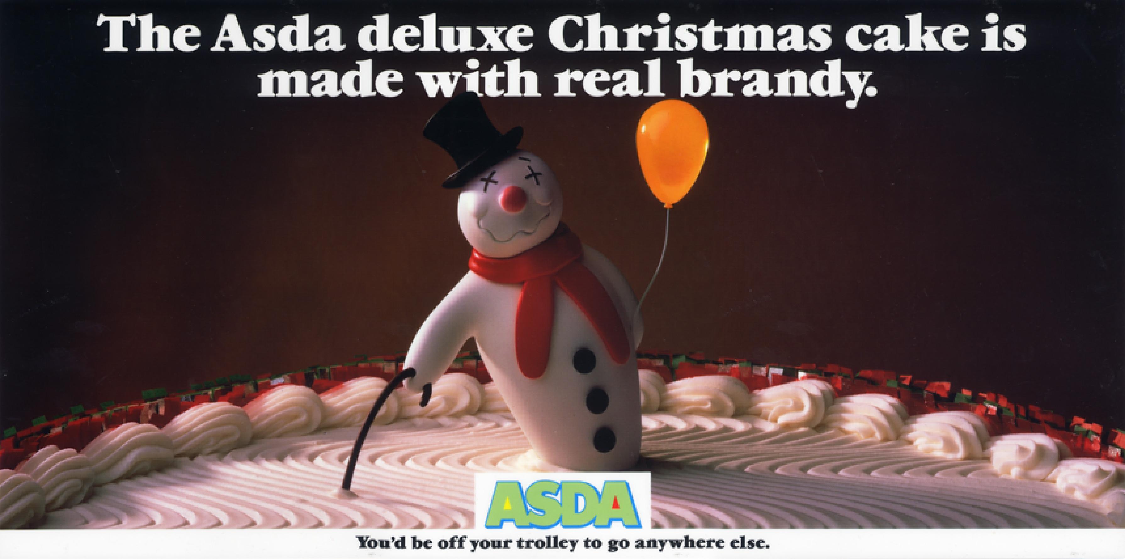 """Asda """"Snowman""""-01.jpg"""