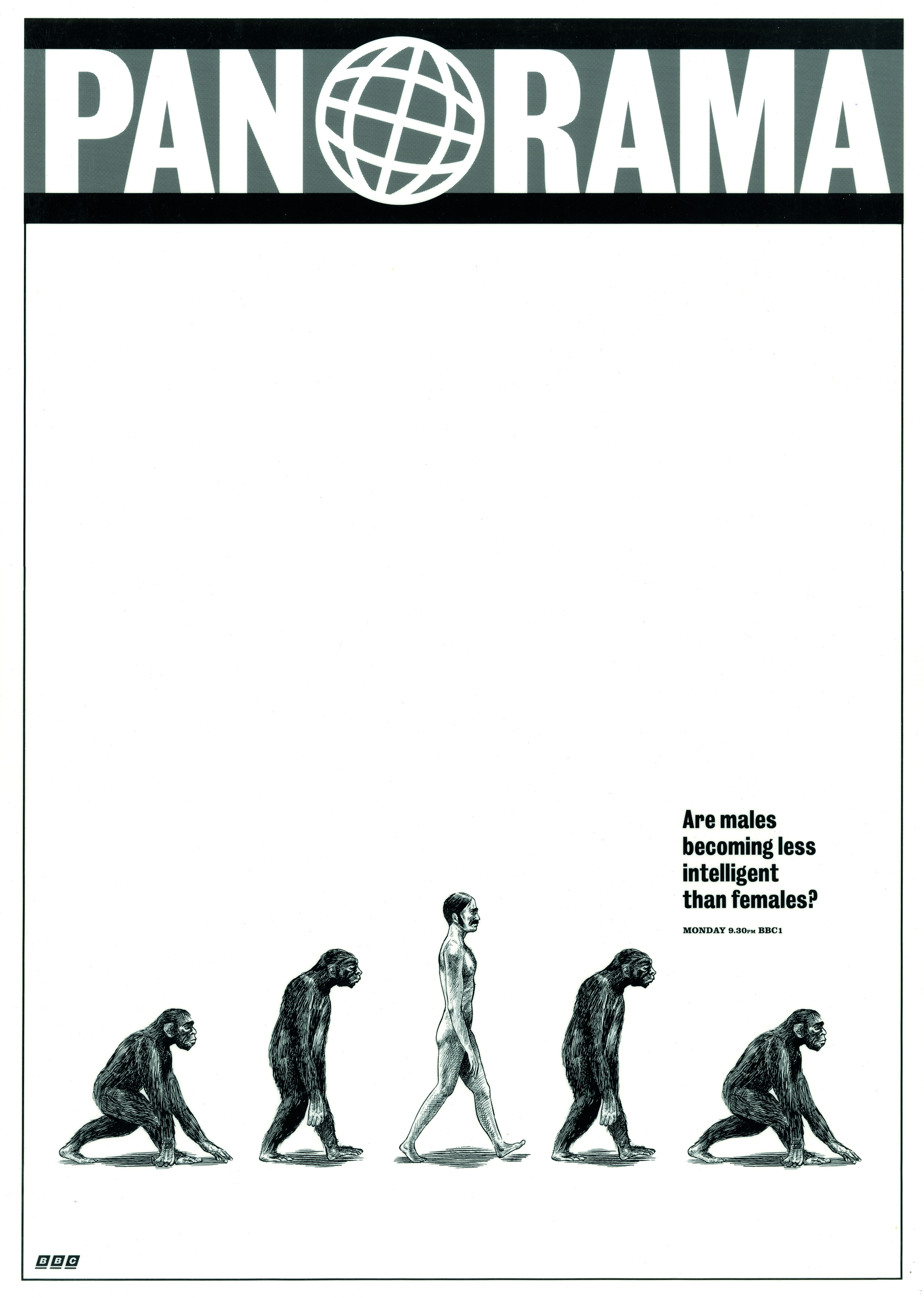 BBC Panorama, 'Evolution'-01.jpg