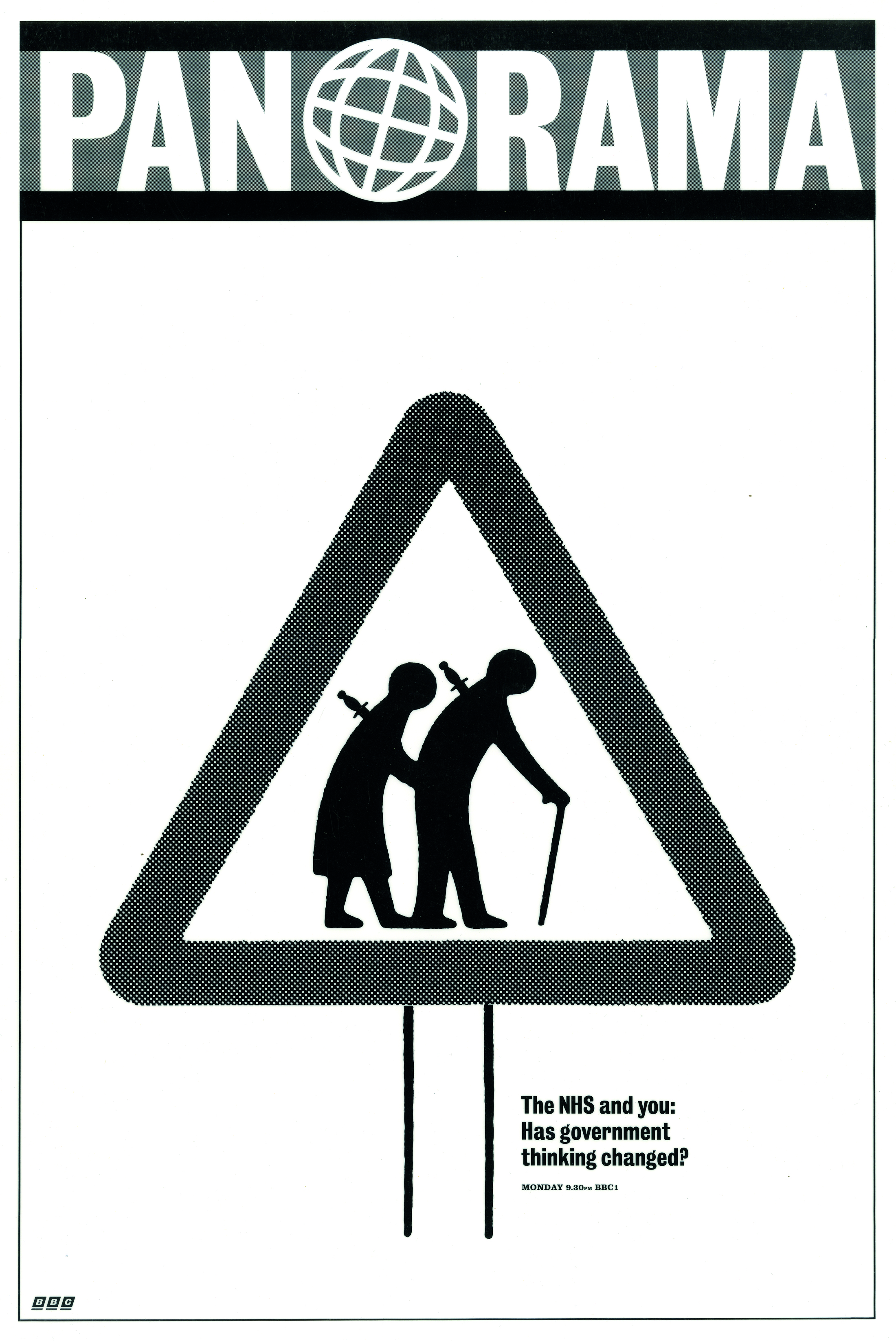 BBC Panorama, 'Old People'-01.jpg