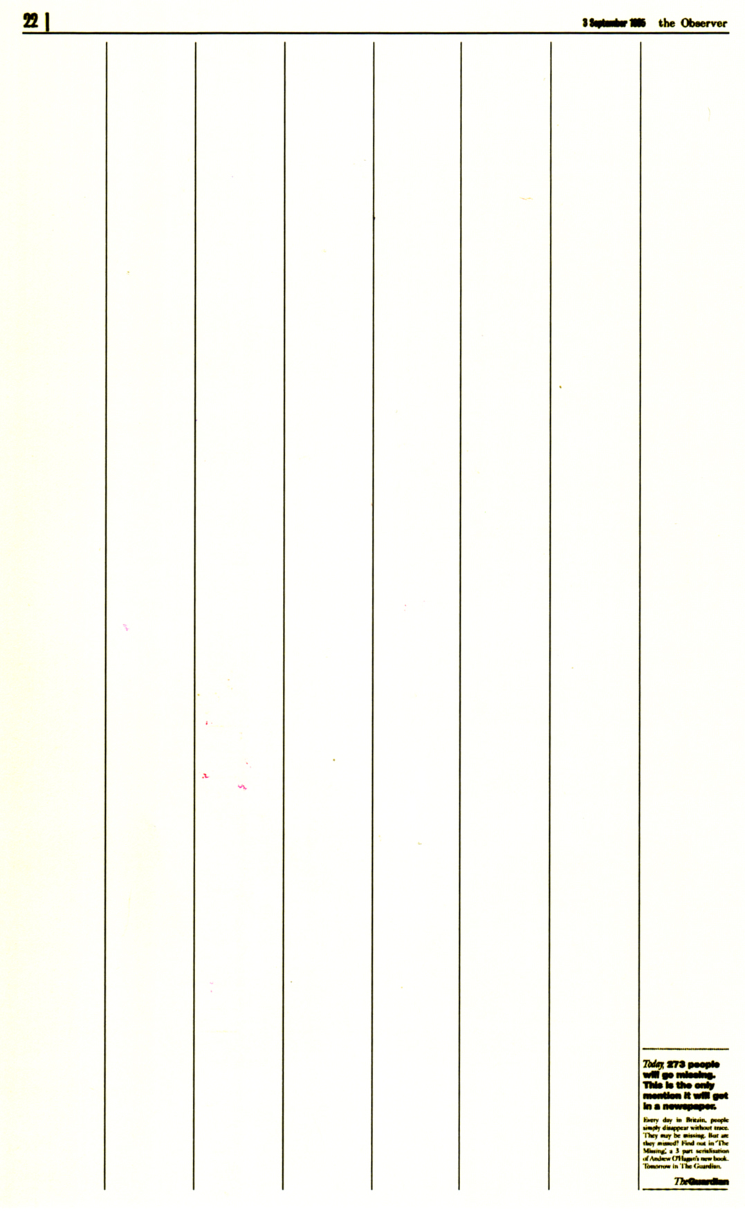 'Blank Page' The Guardian, 'Leagas Delaney.jpg