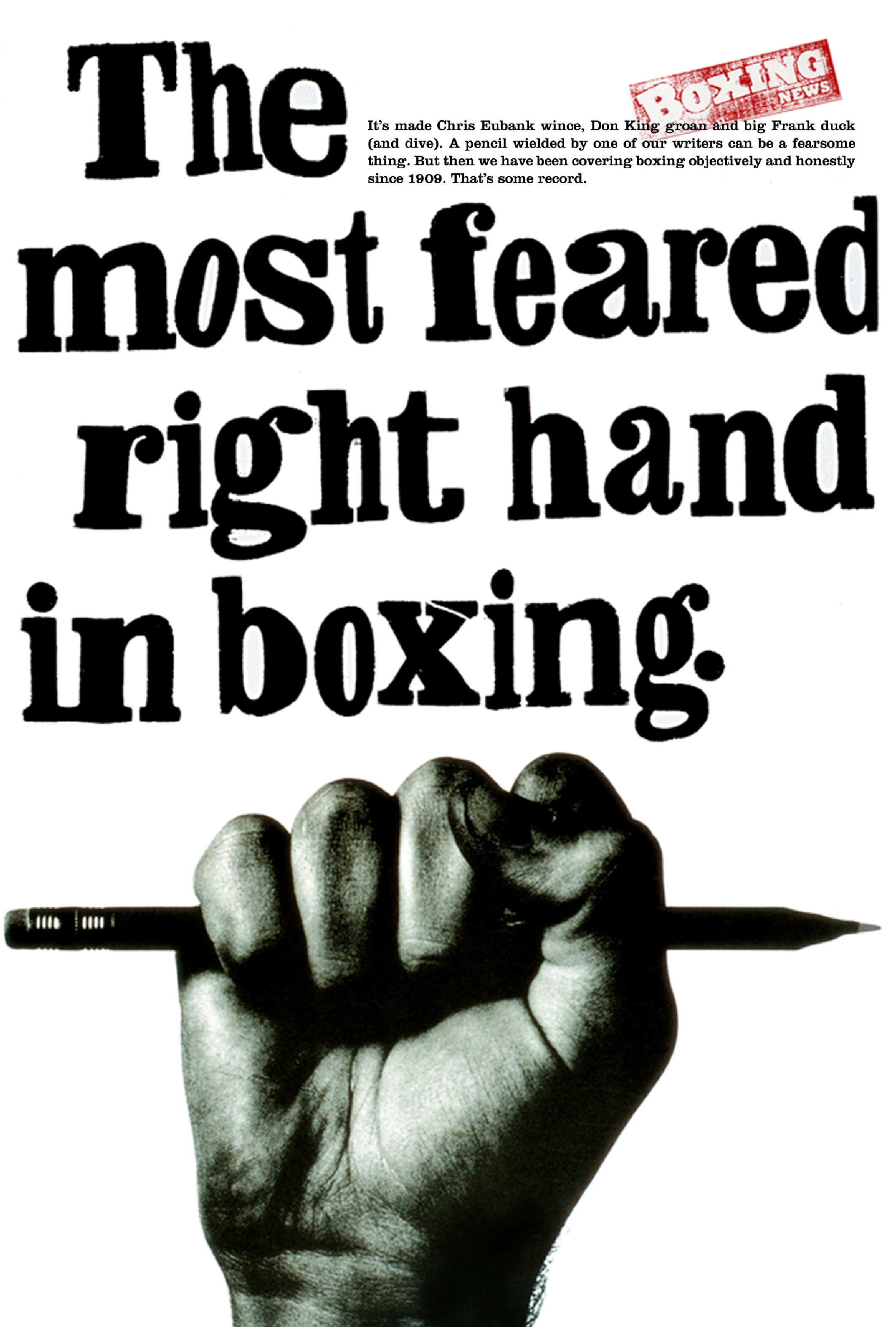 Boxing News, 'Feared', -01.jpg