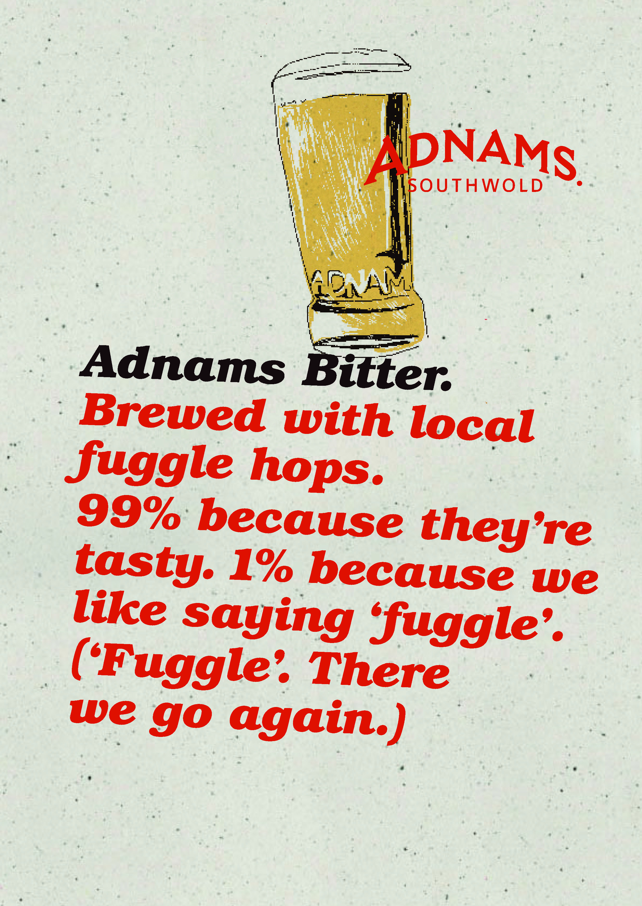 'Brewed With Local 3' Bitter, Adnams.jpg