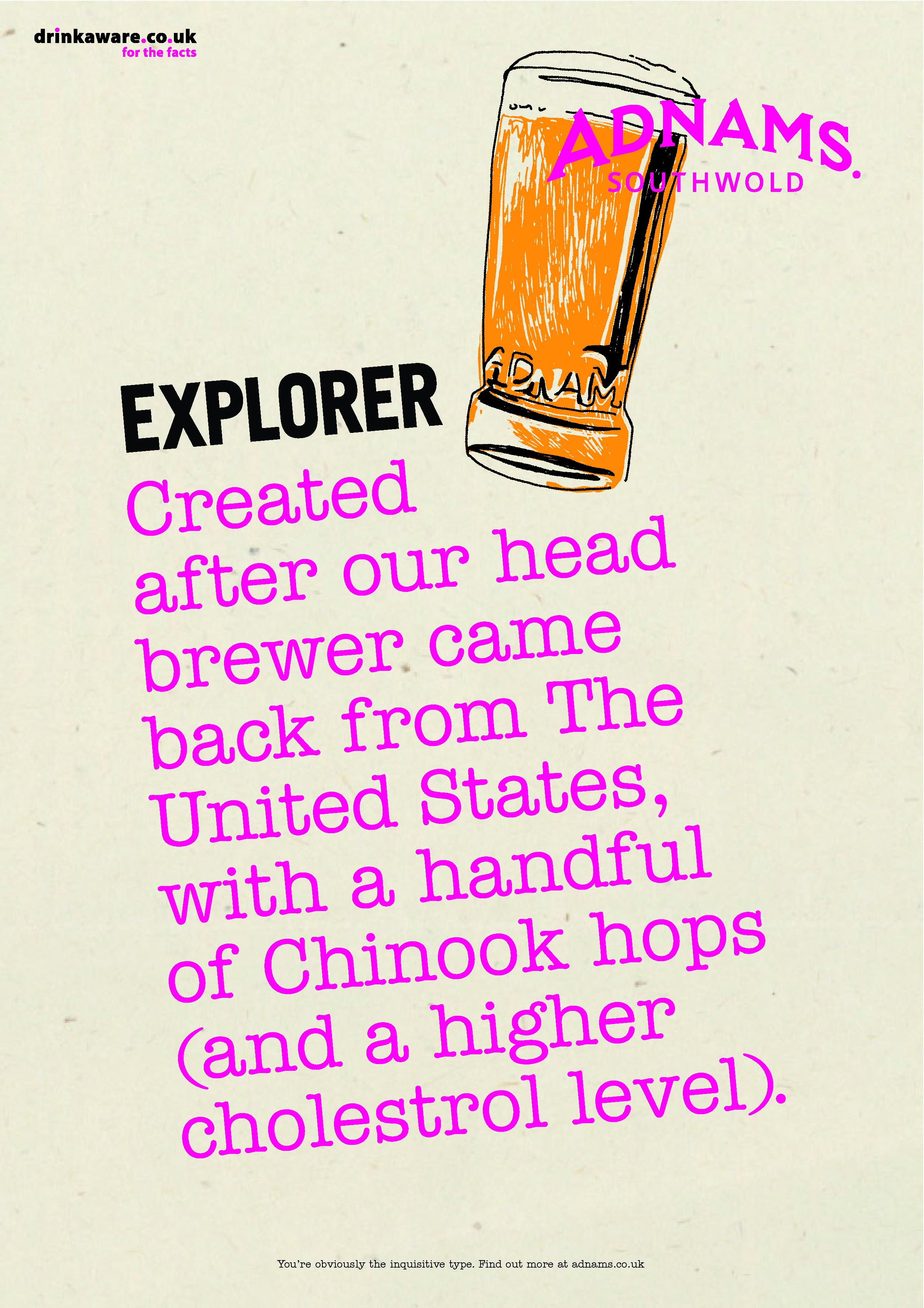 'Created After' Explorer, Adnams.jpg