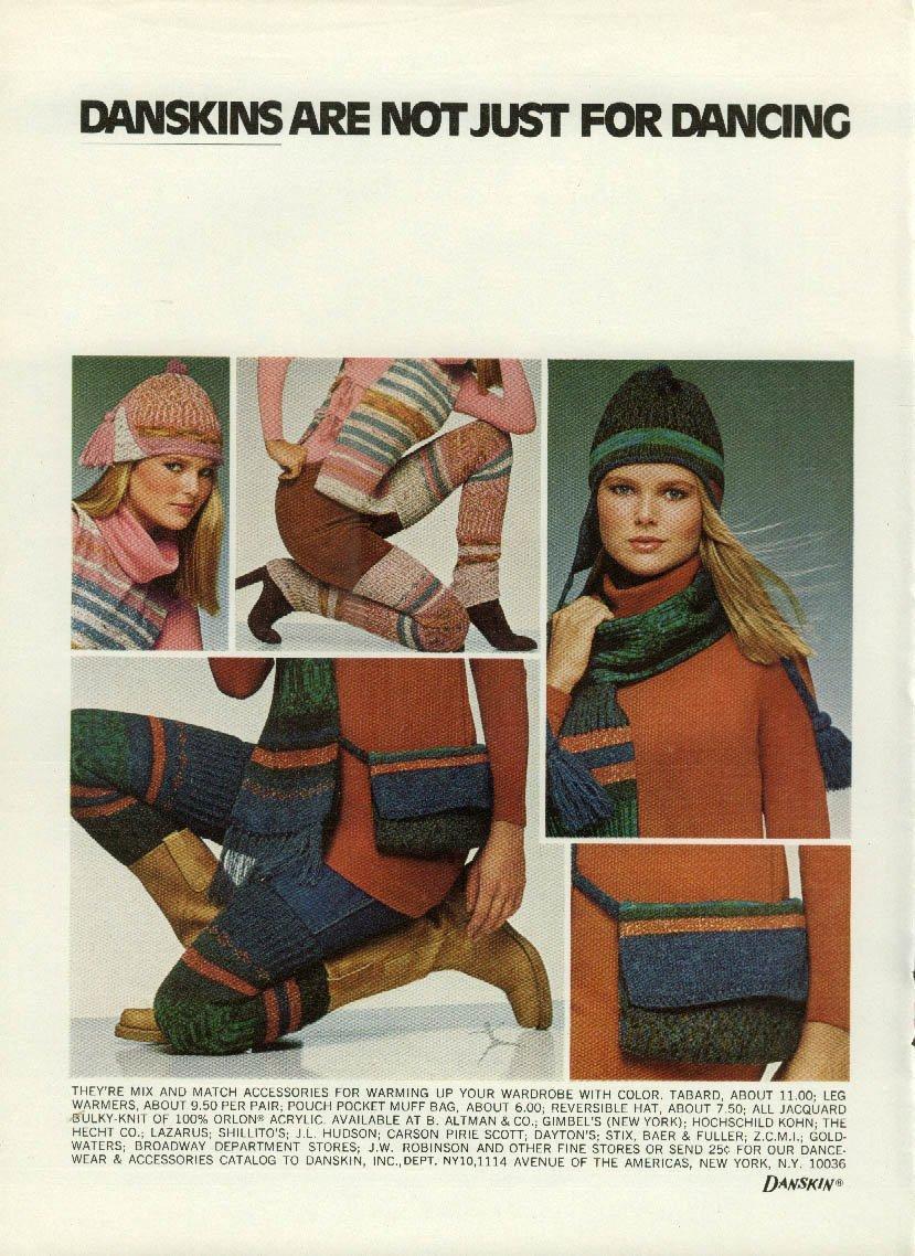 Danskins 'Woolen' .jpg