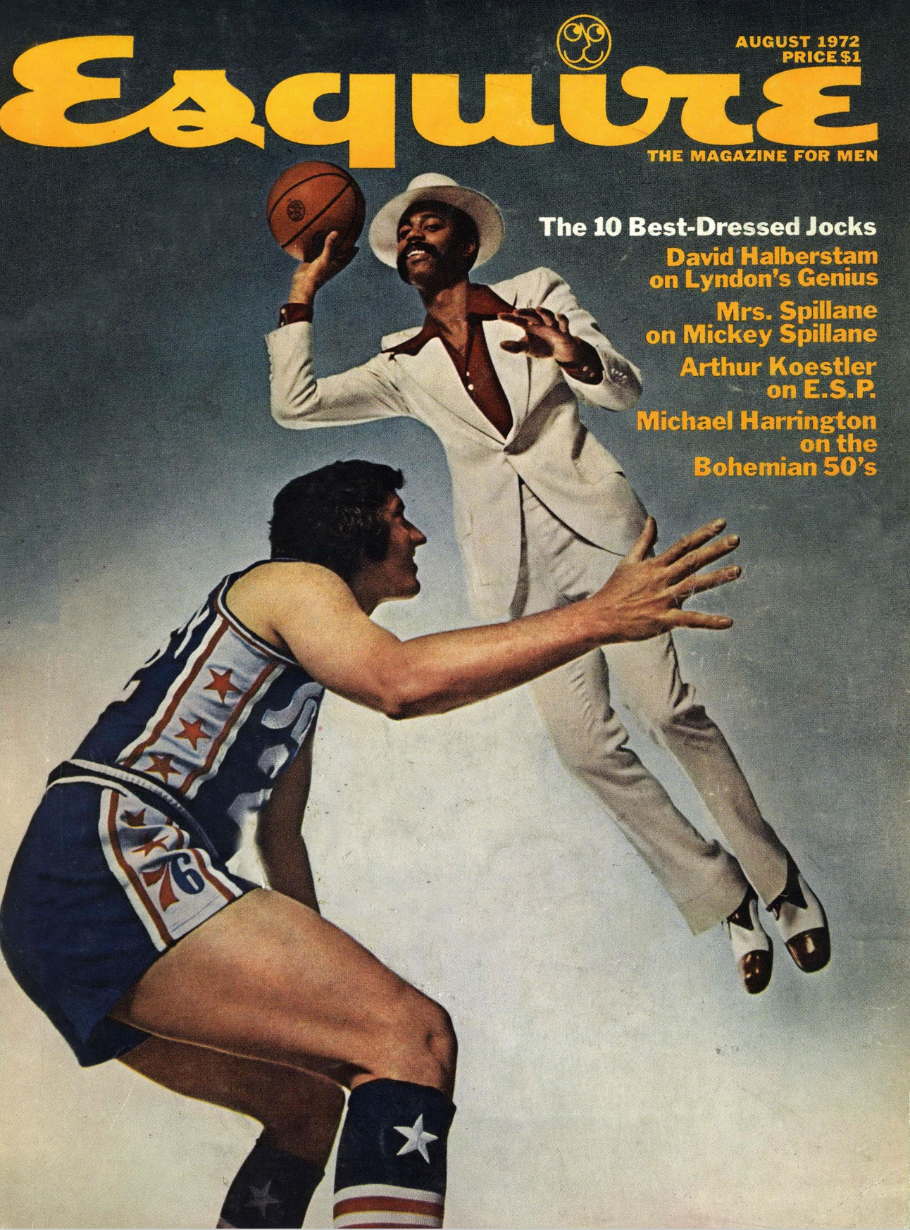 Esquire Cover '10 Best Dressed Jocks'.png