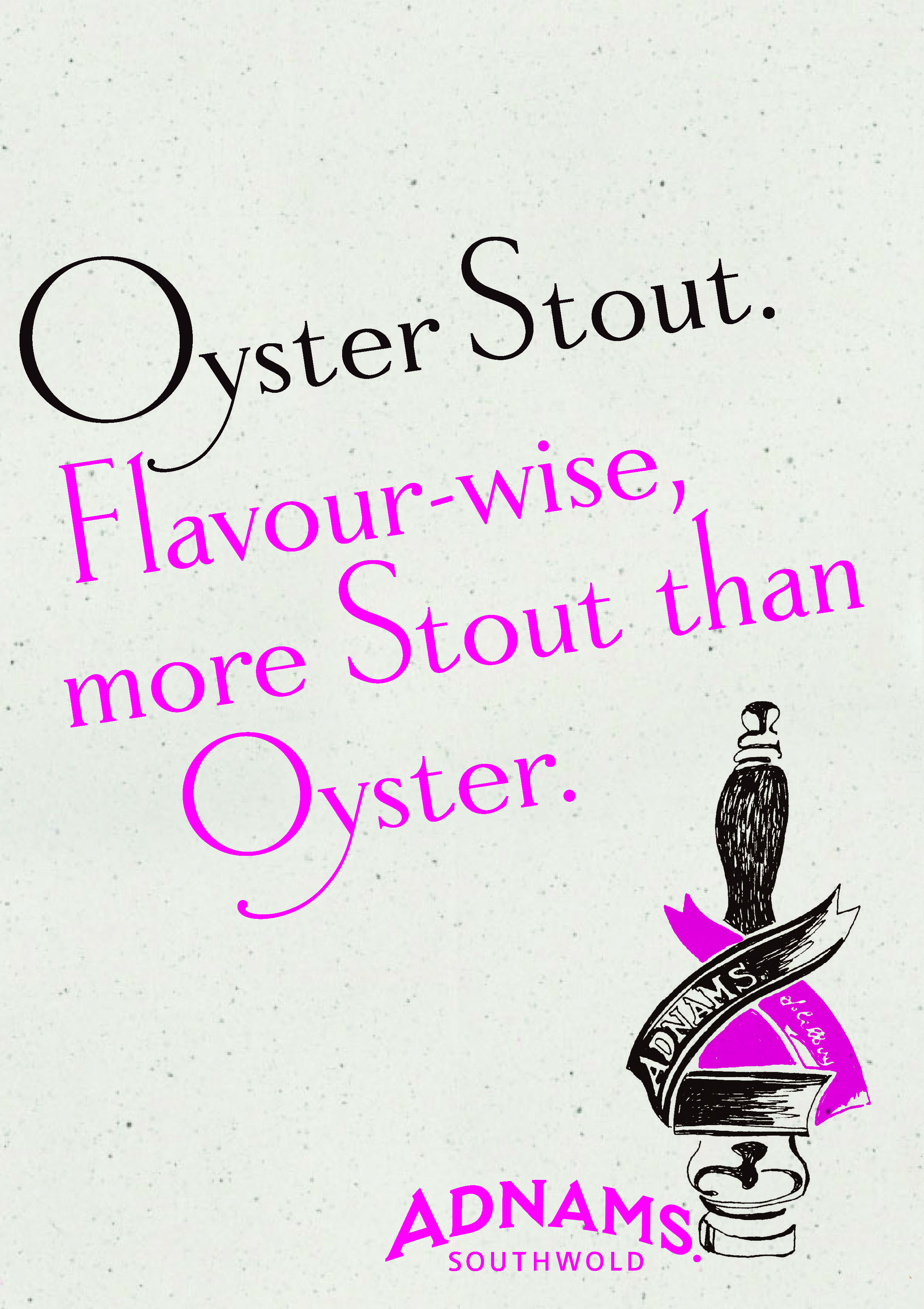 'Flavour-wise' Oyster Stout, Adnams 2.jpg