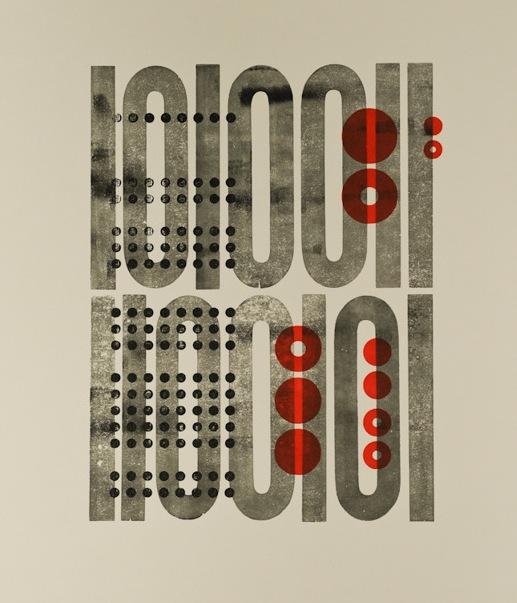 HNWerkman--Poster-by-BunkerType.jpg