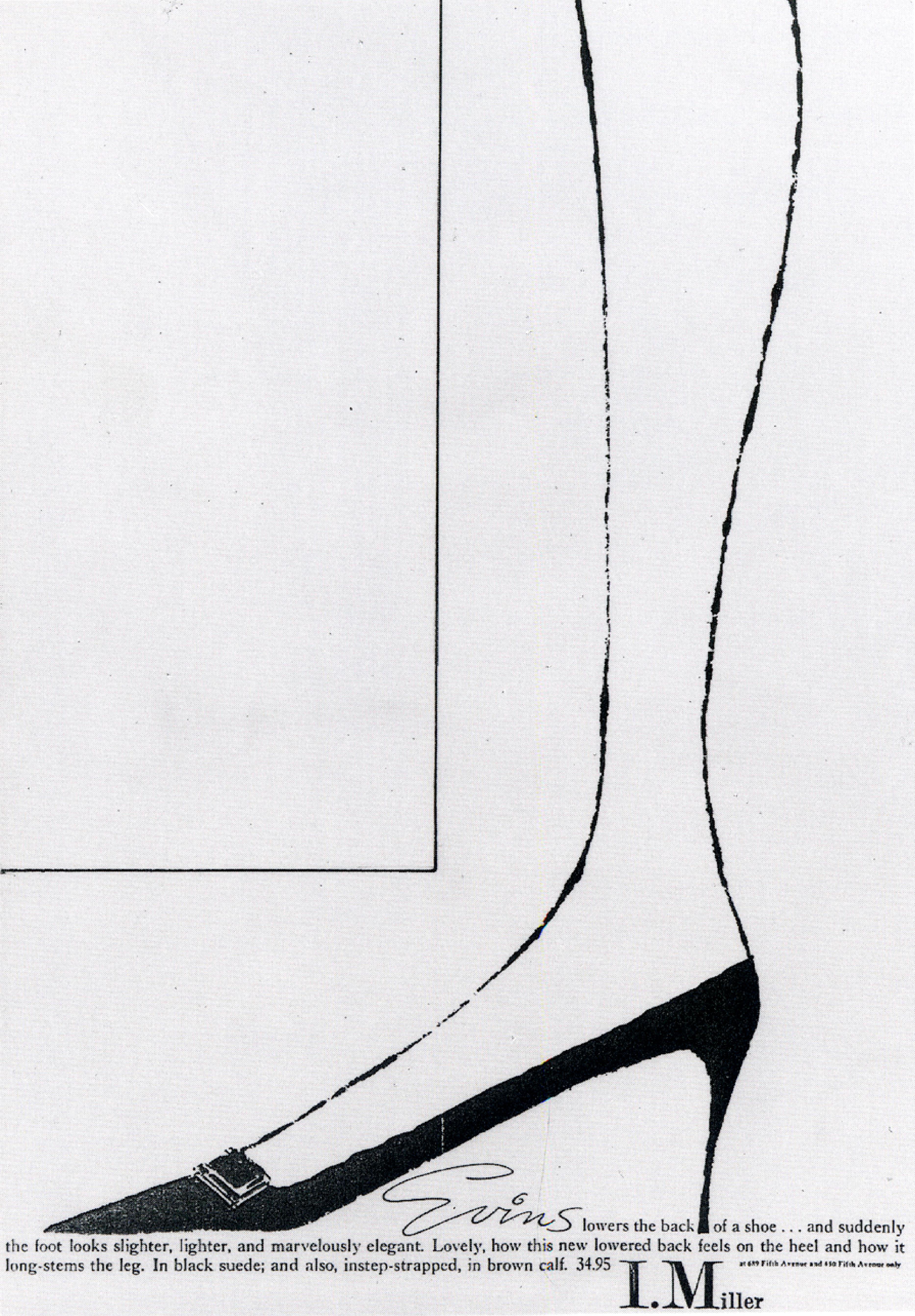 Jane Trahey, I. Miller 1, Andy Warhol-01.jpg