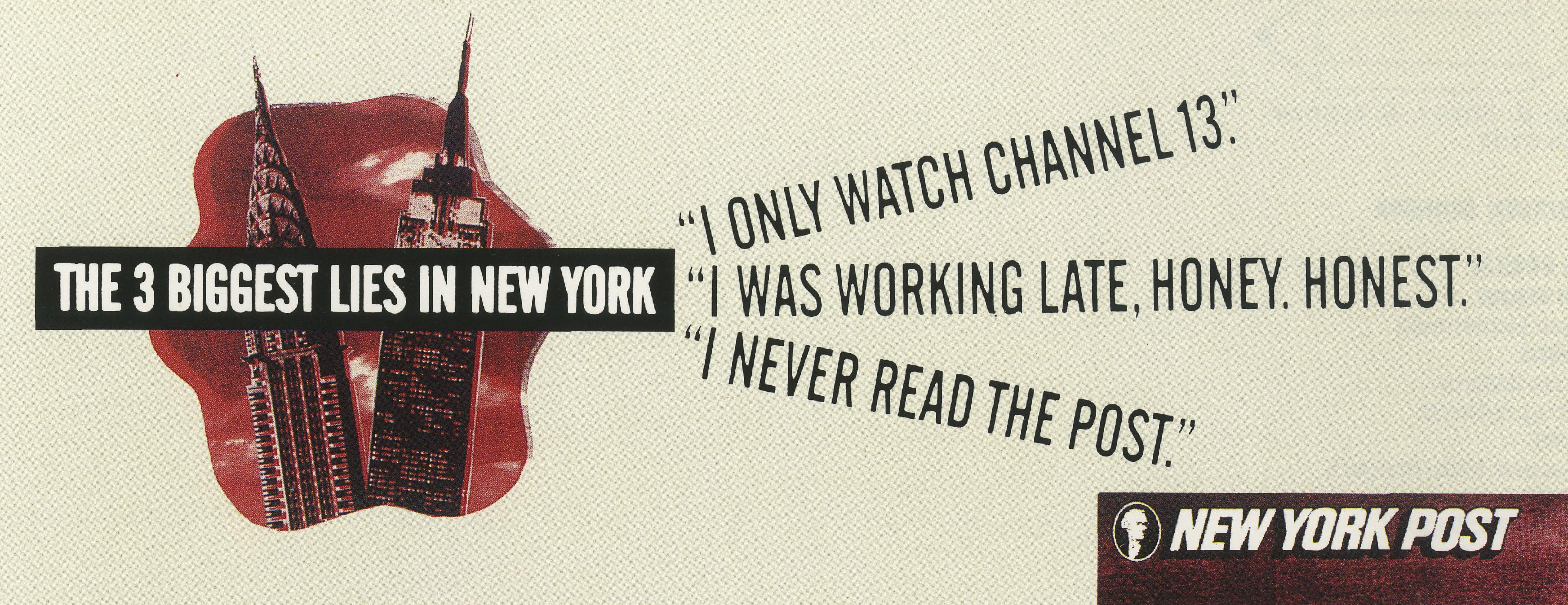 Kirsenbaum Bond - New York Post 'Channel 13'-01.jpg