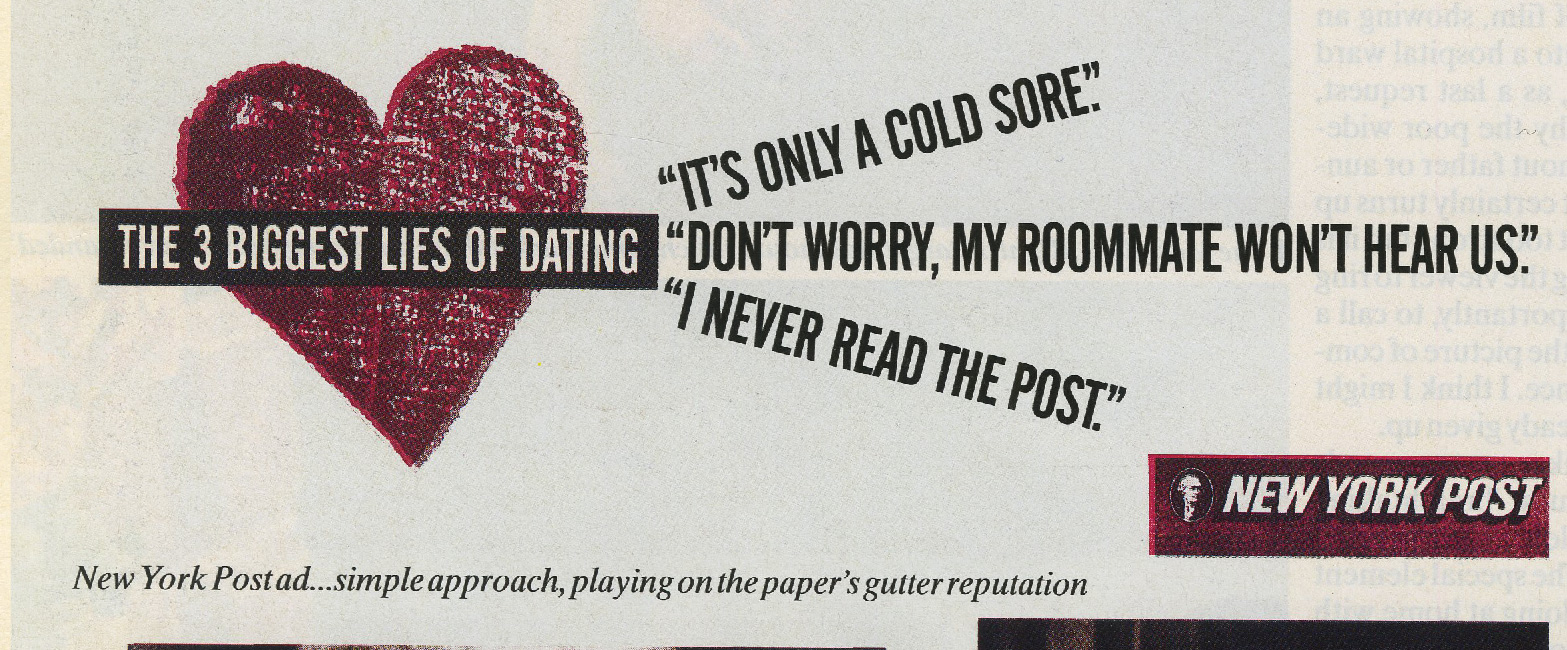 Kirshenbaum Bond - New York Post 'Dating'-01.jpg