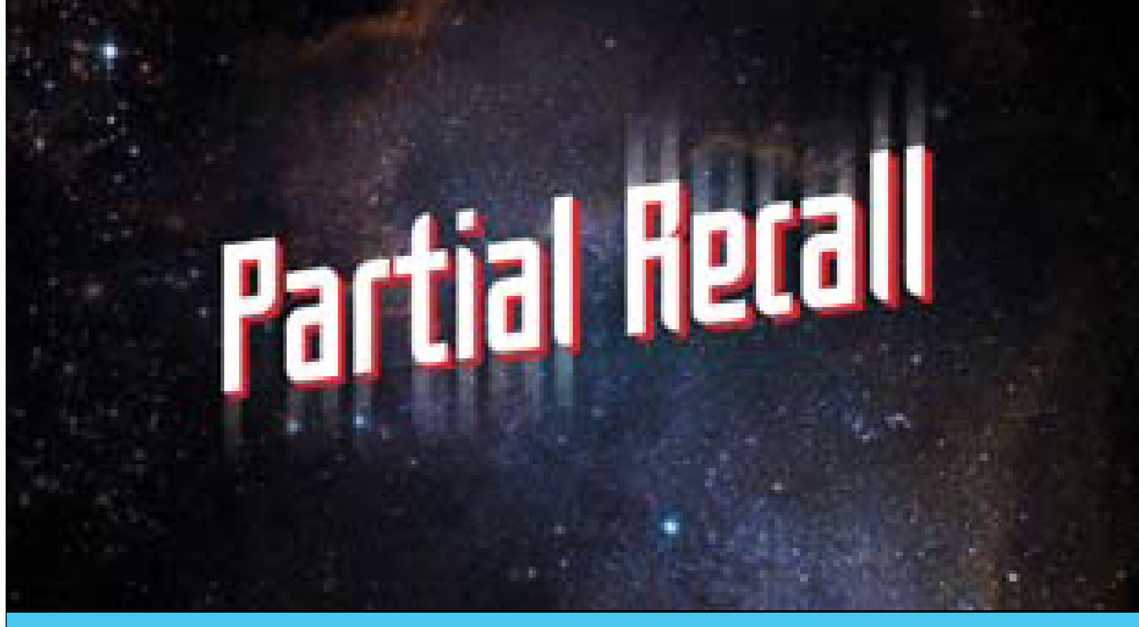 'Partial Recall 2 Single Frame' Therapy Short Film, DHM.jpg