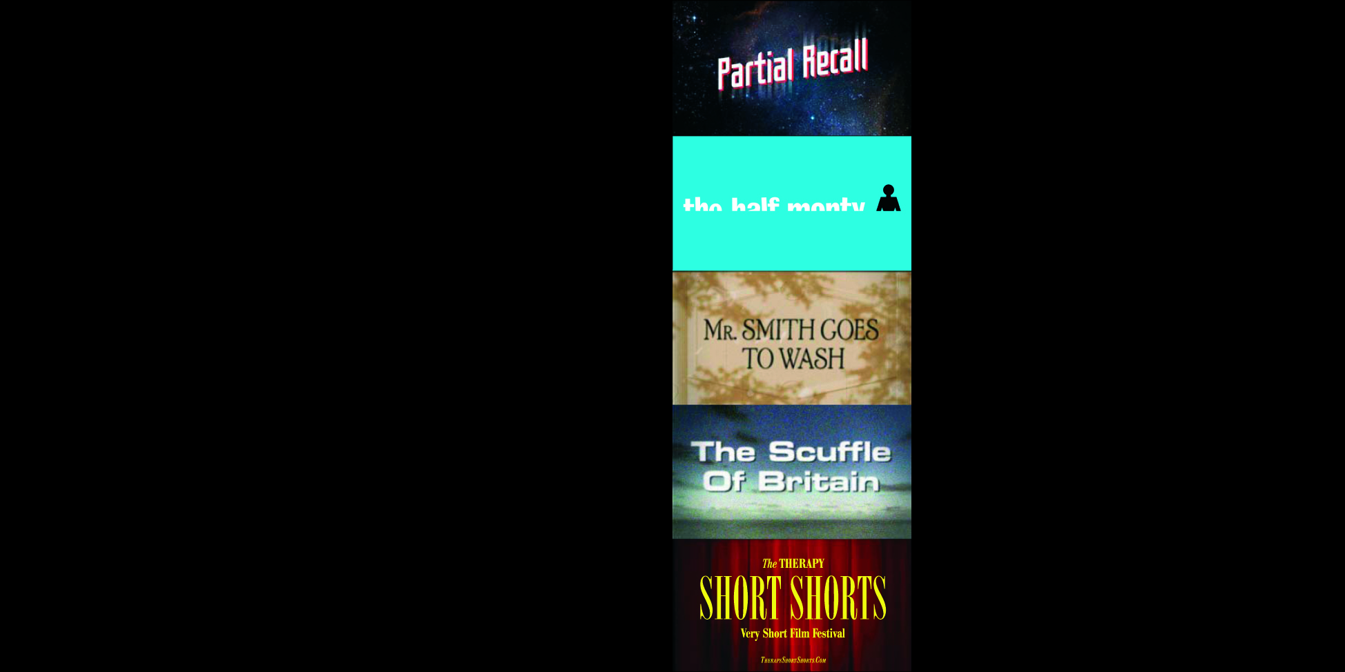 'Partial Recall' Therapy Short Film, (Black), DHM.jpg