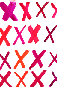 Textile Patterns - Roxy.jpeg