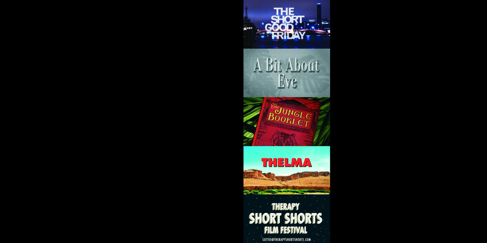 'The Short Good' Therapy Short Film, (Black), DHM.jpg