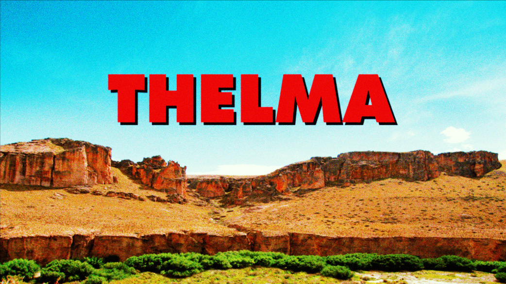 'Thelma Single Frame' Therapy Short Film, DHM.jpg