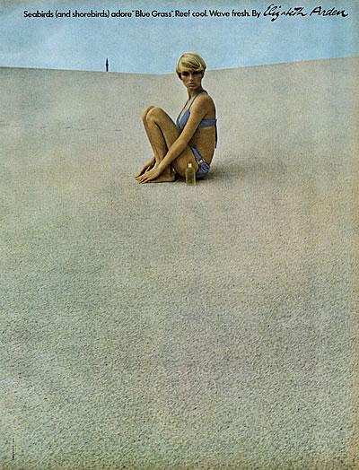 V196905-EA.jpg