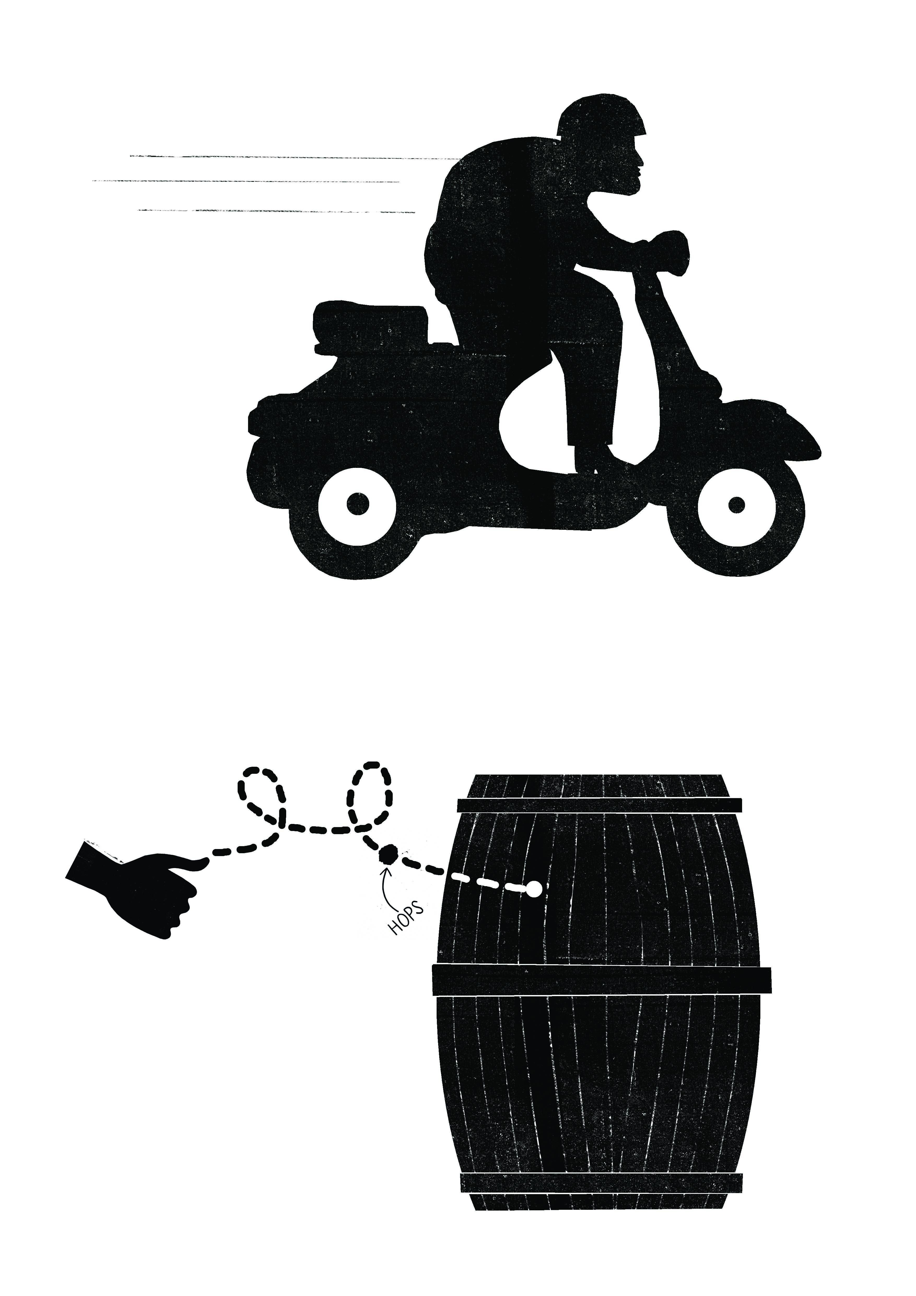 barreljohn.jpg