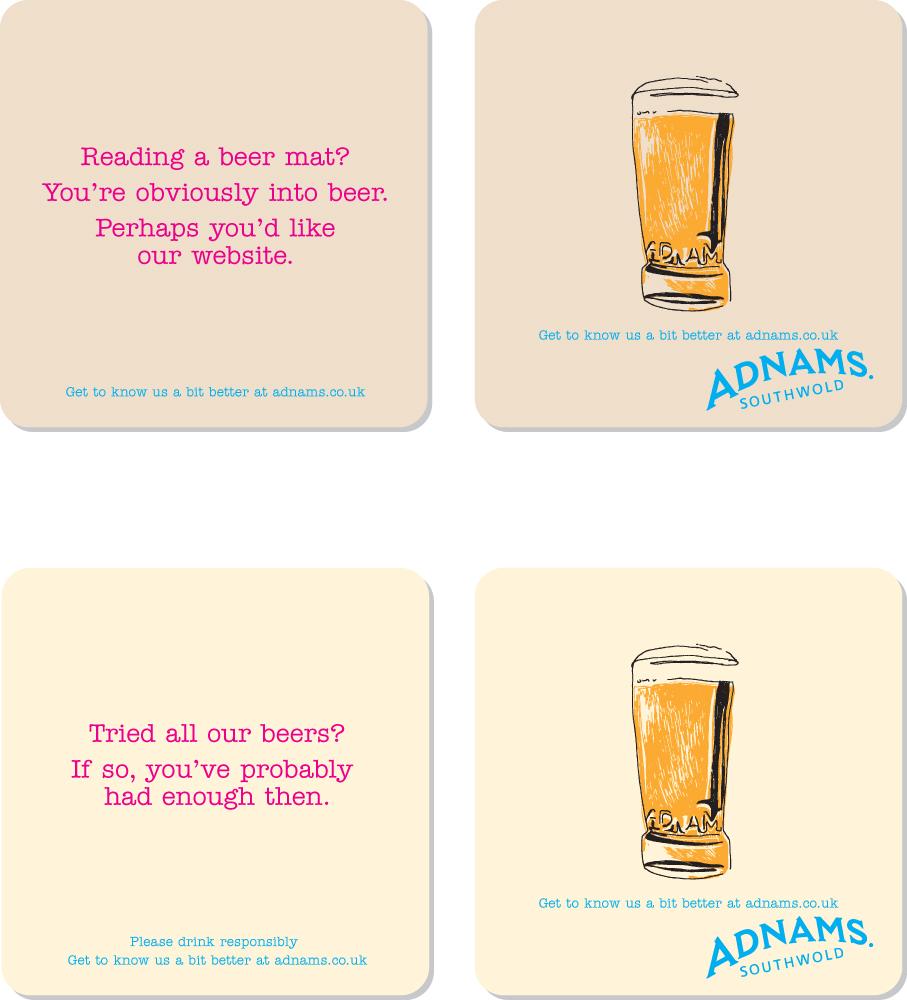 beer mats two.jpg