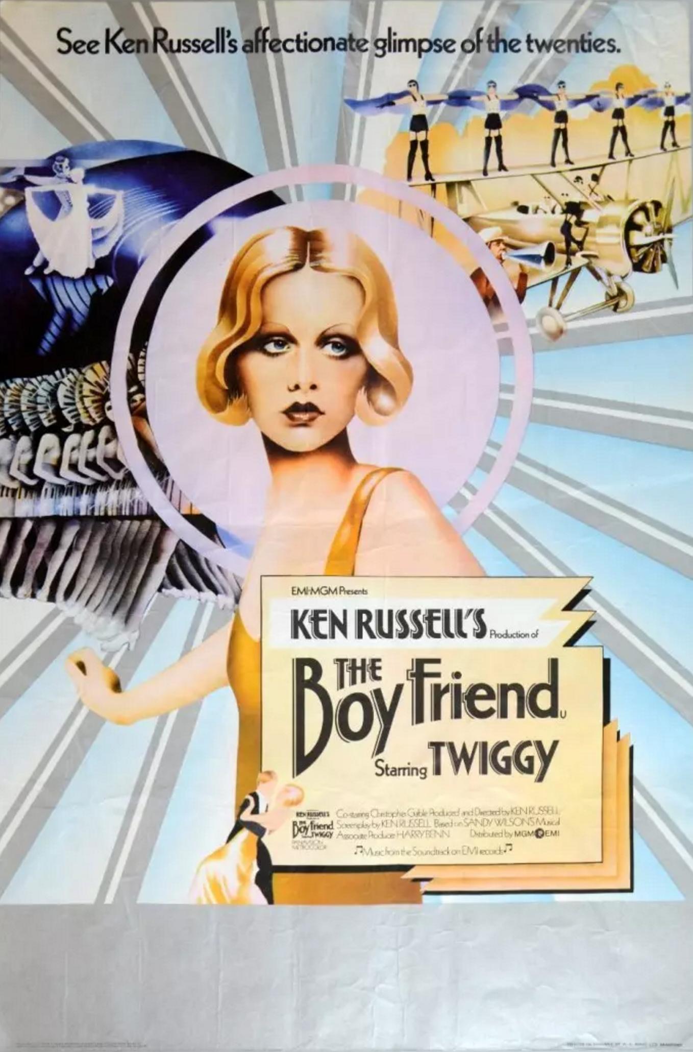 'The Boyfriend', KMP, Phillip Castle*.png