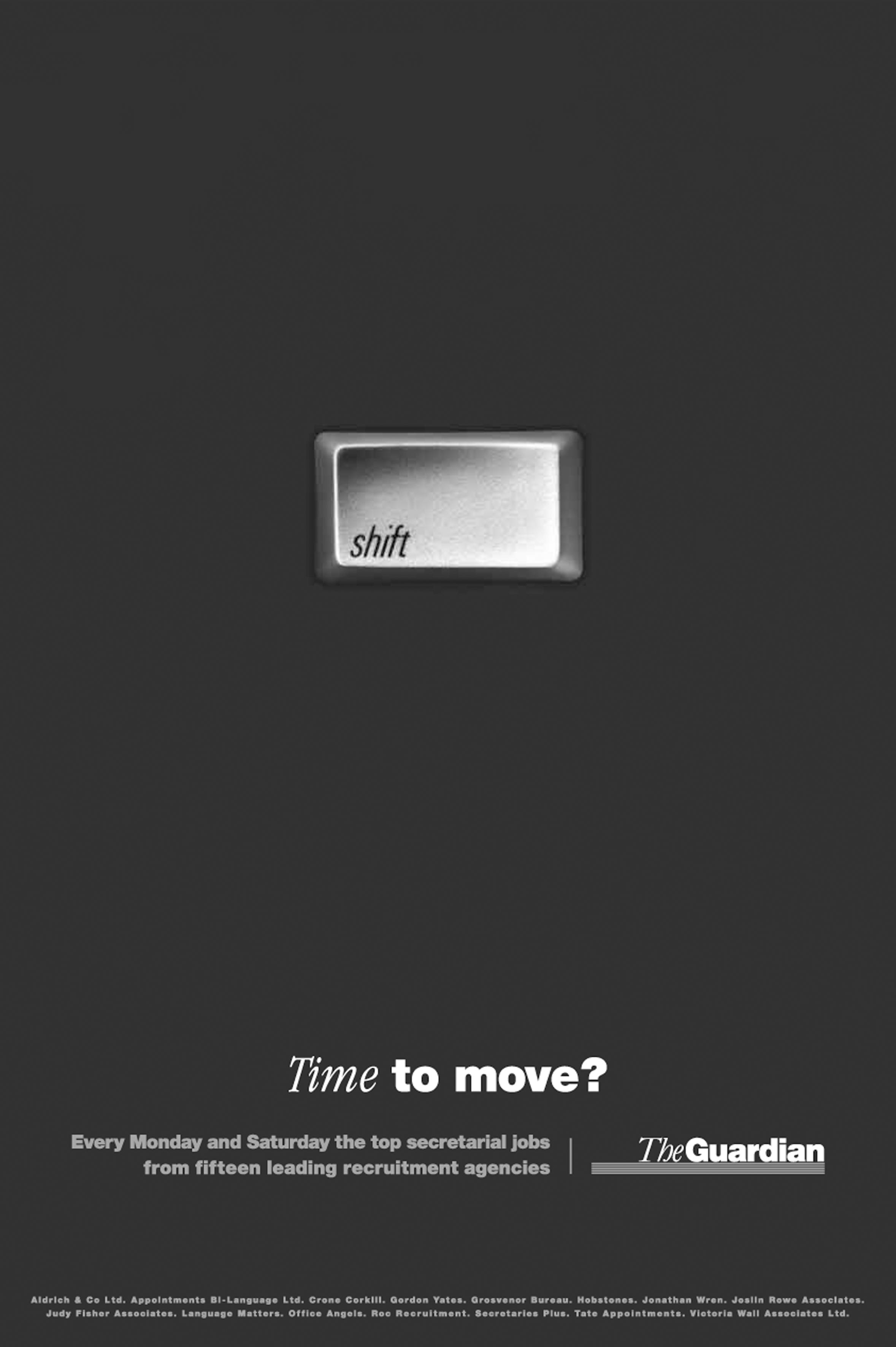 'Time To Move' The Guardian, Tony Davidson.jpg