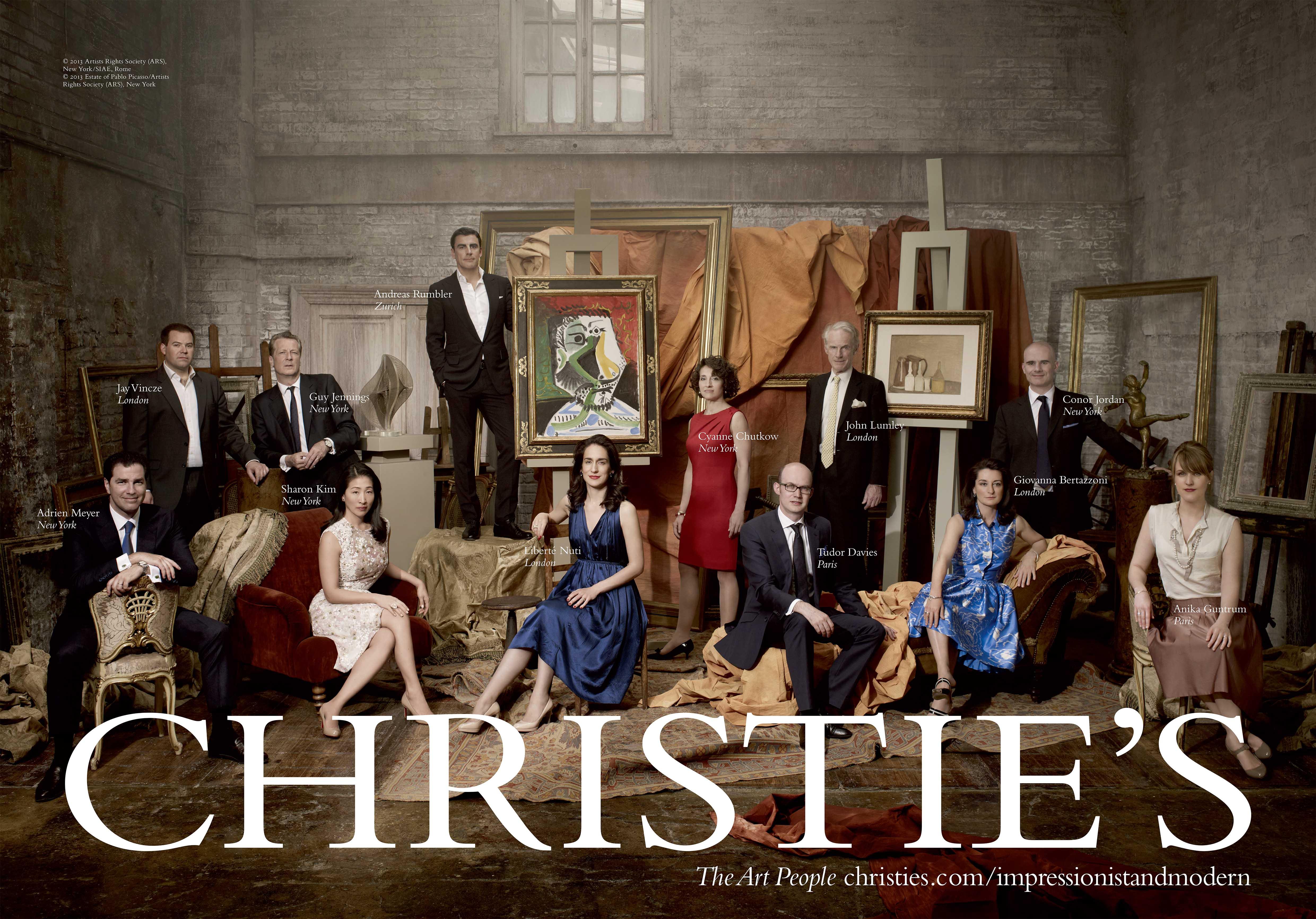 '1' Christie's, Mark Reddy, BBH.jpg
