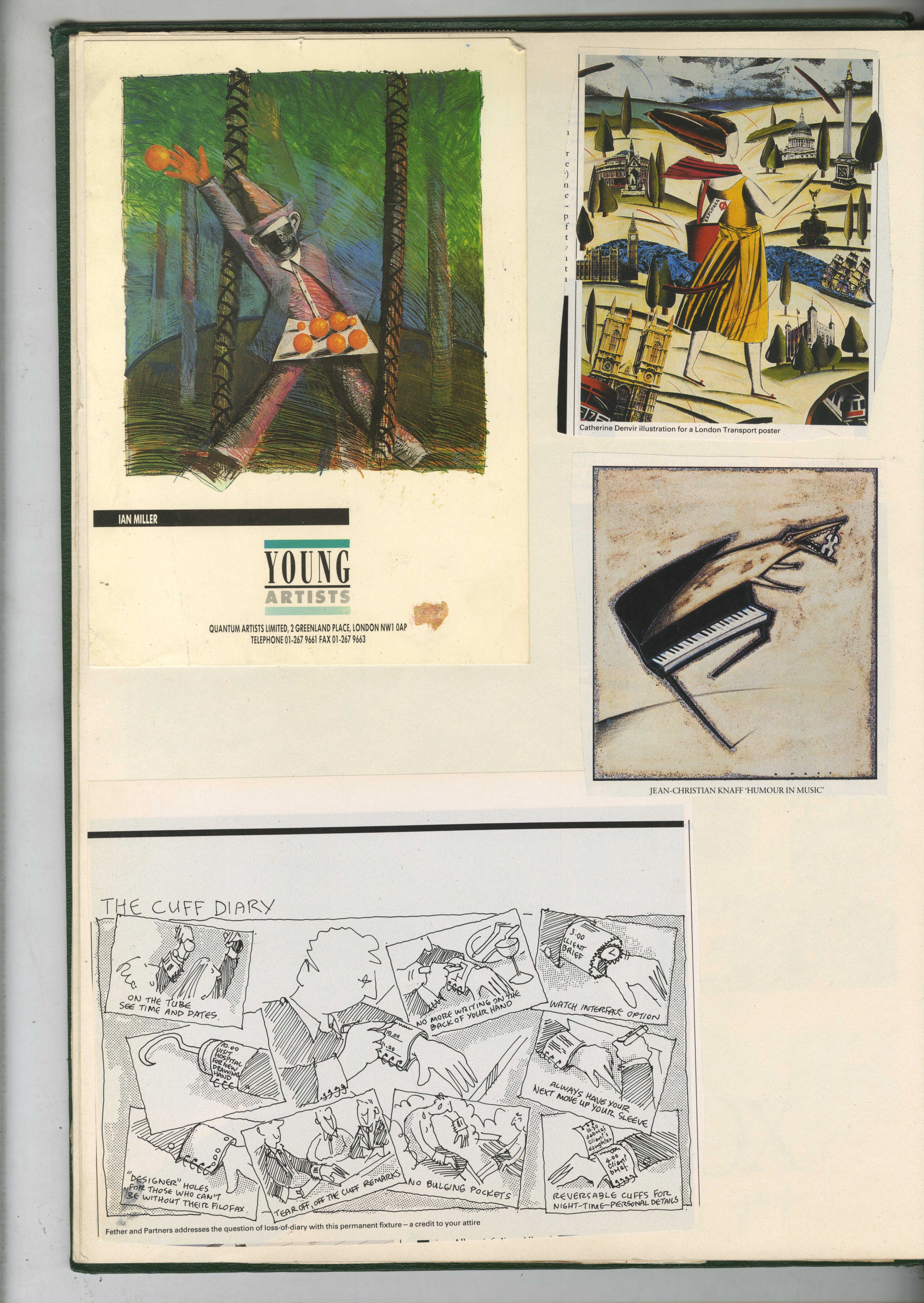 18. Illustration 1.jpg