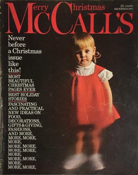 1961-mccalls-real-sm.jpg