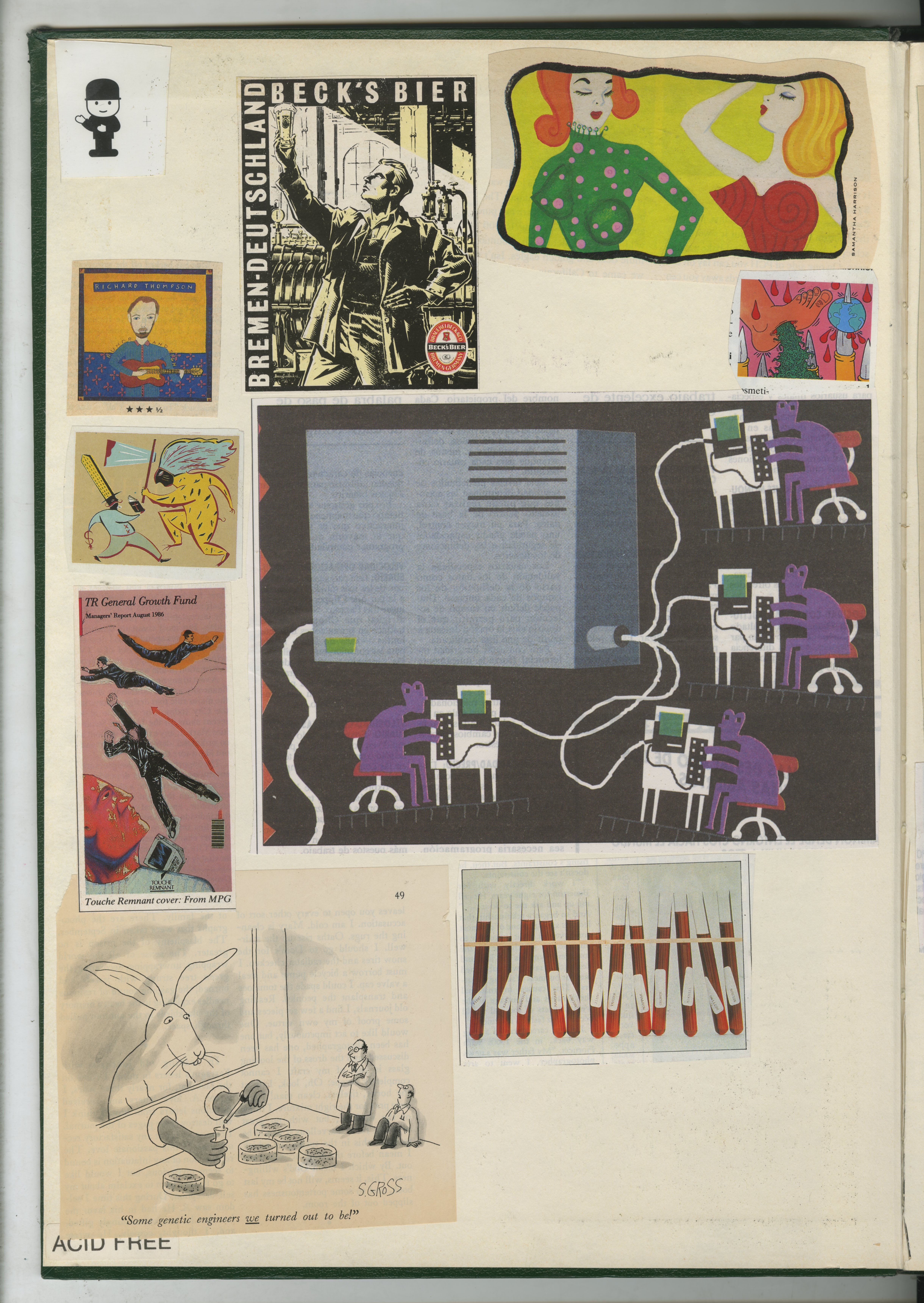 2. Illustration 1.jpg