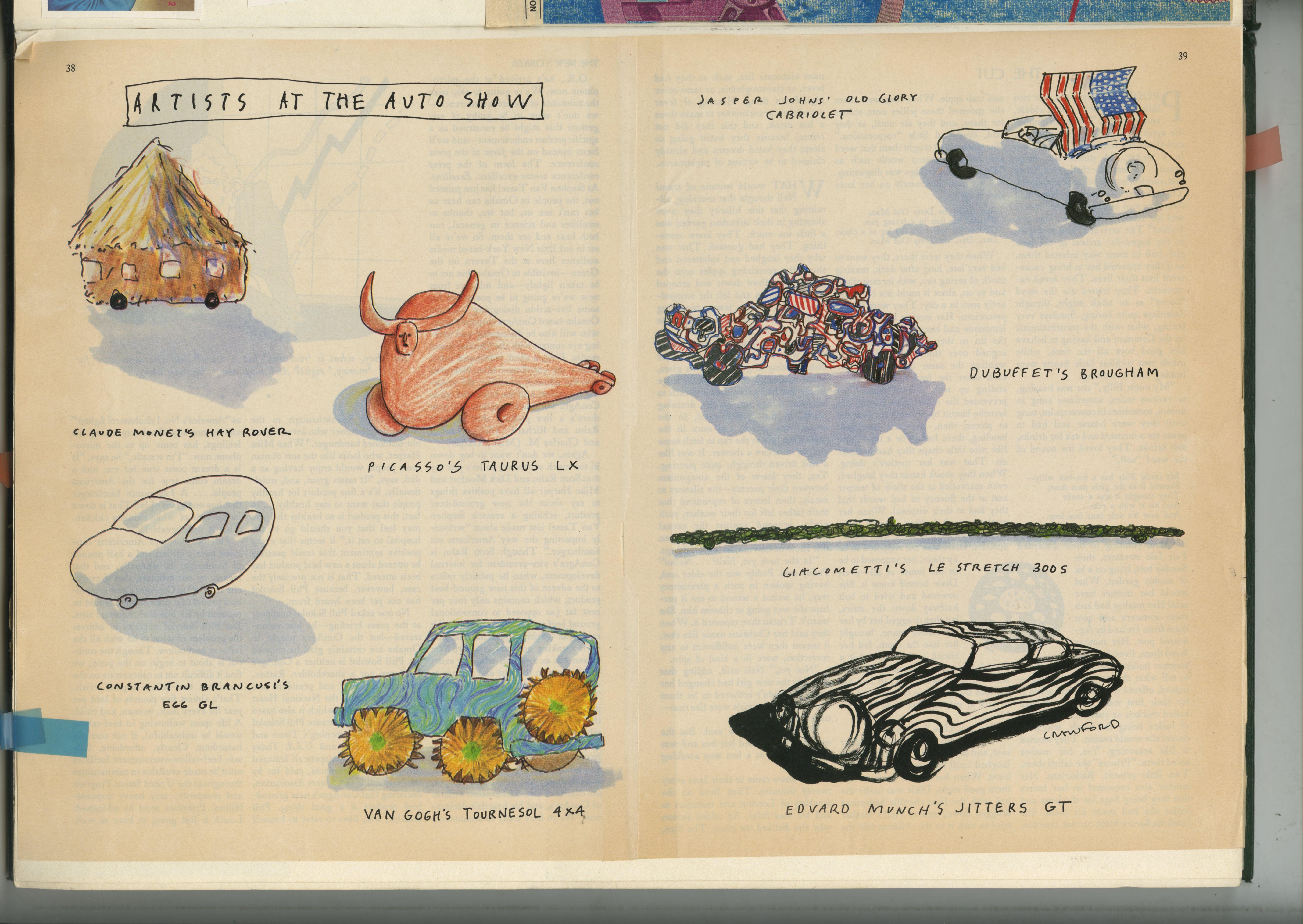 29. Illustration 1.jpg