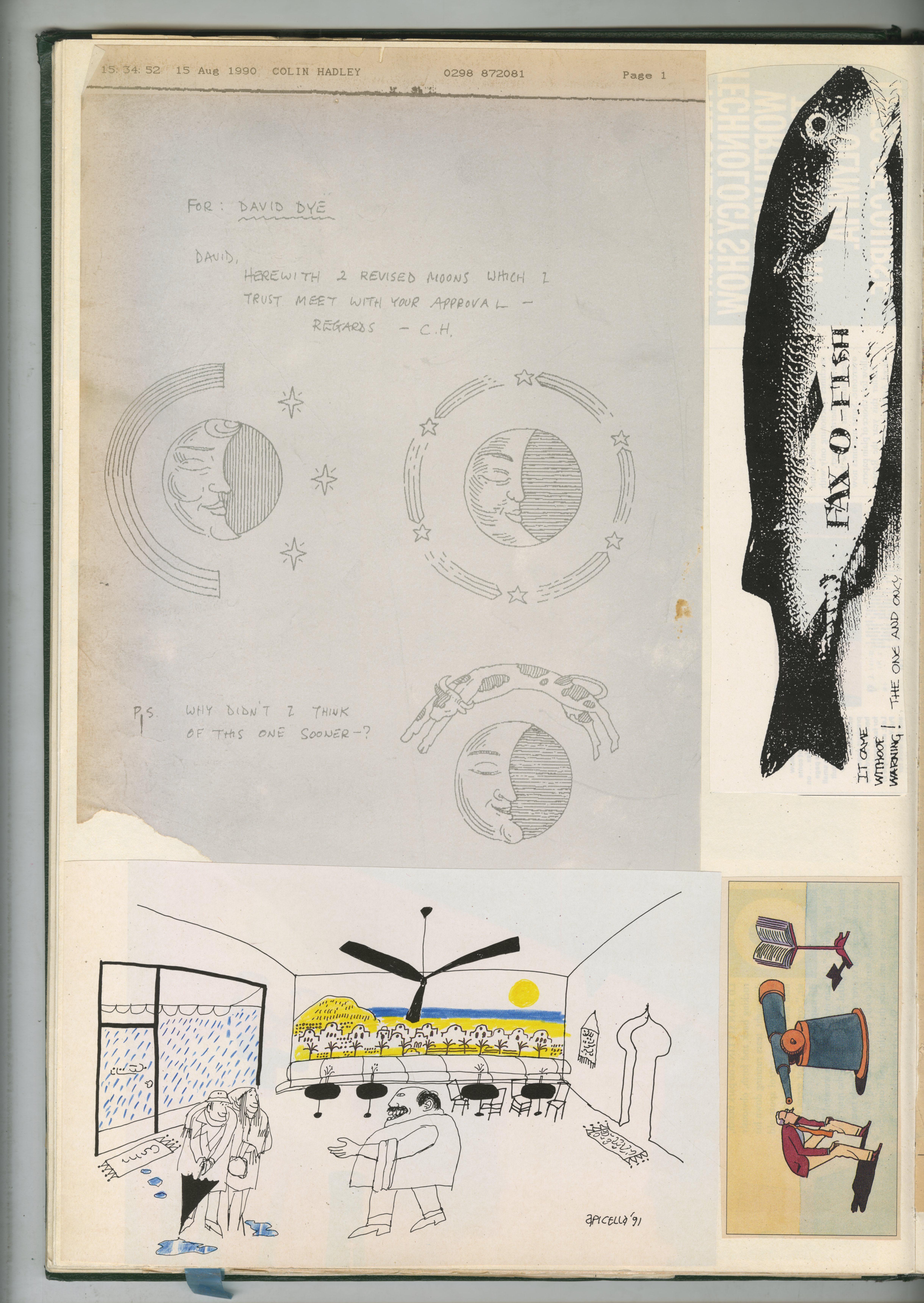 34. Illustration 1.jpg