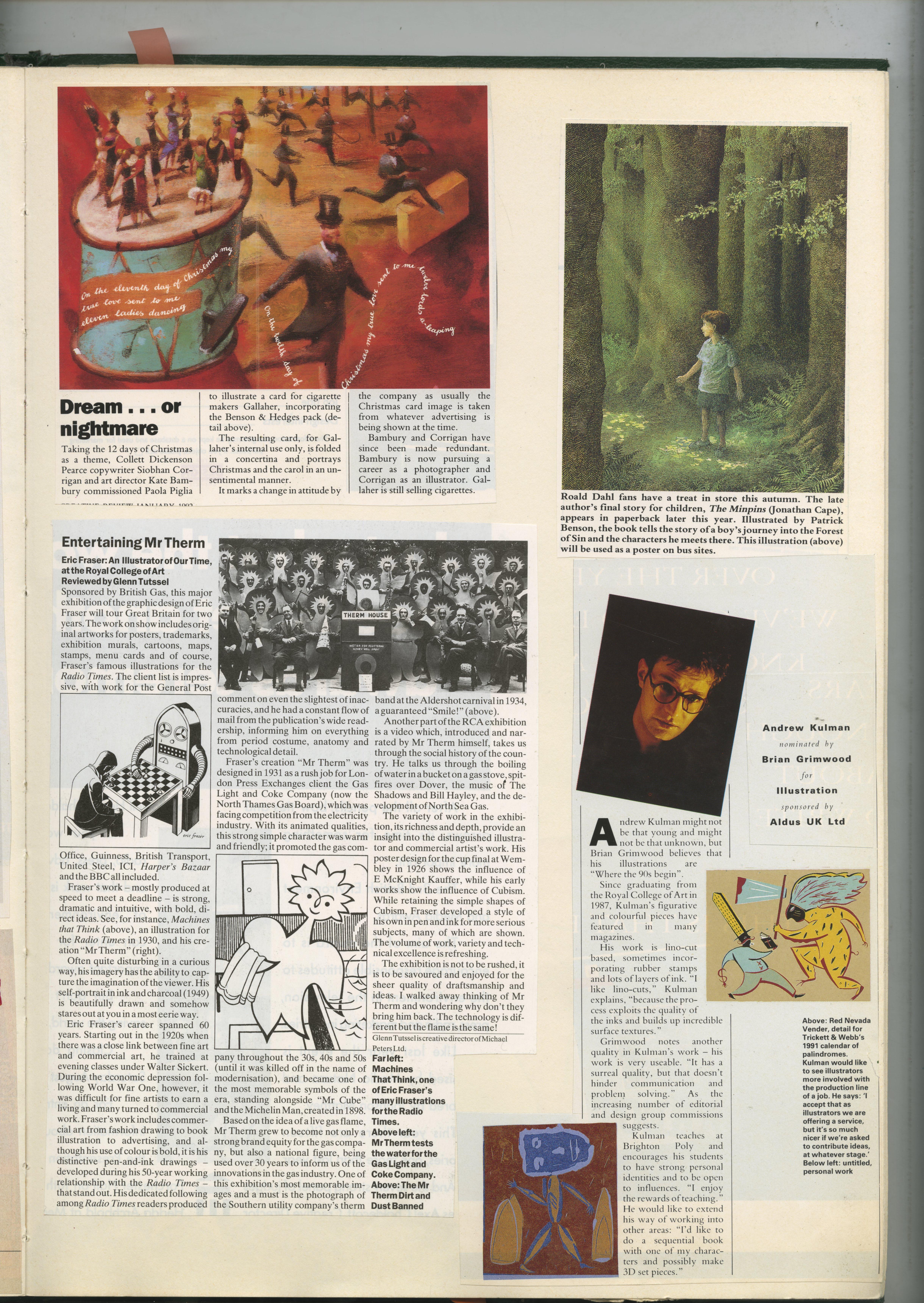 37. Illustration 1.jpg