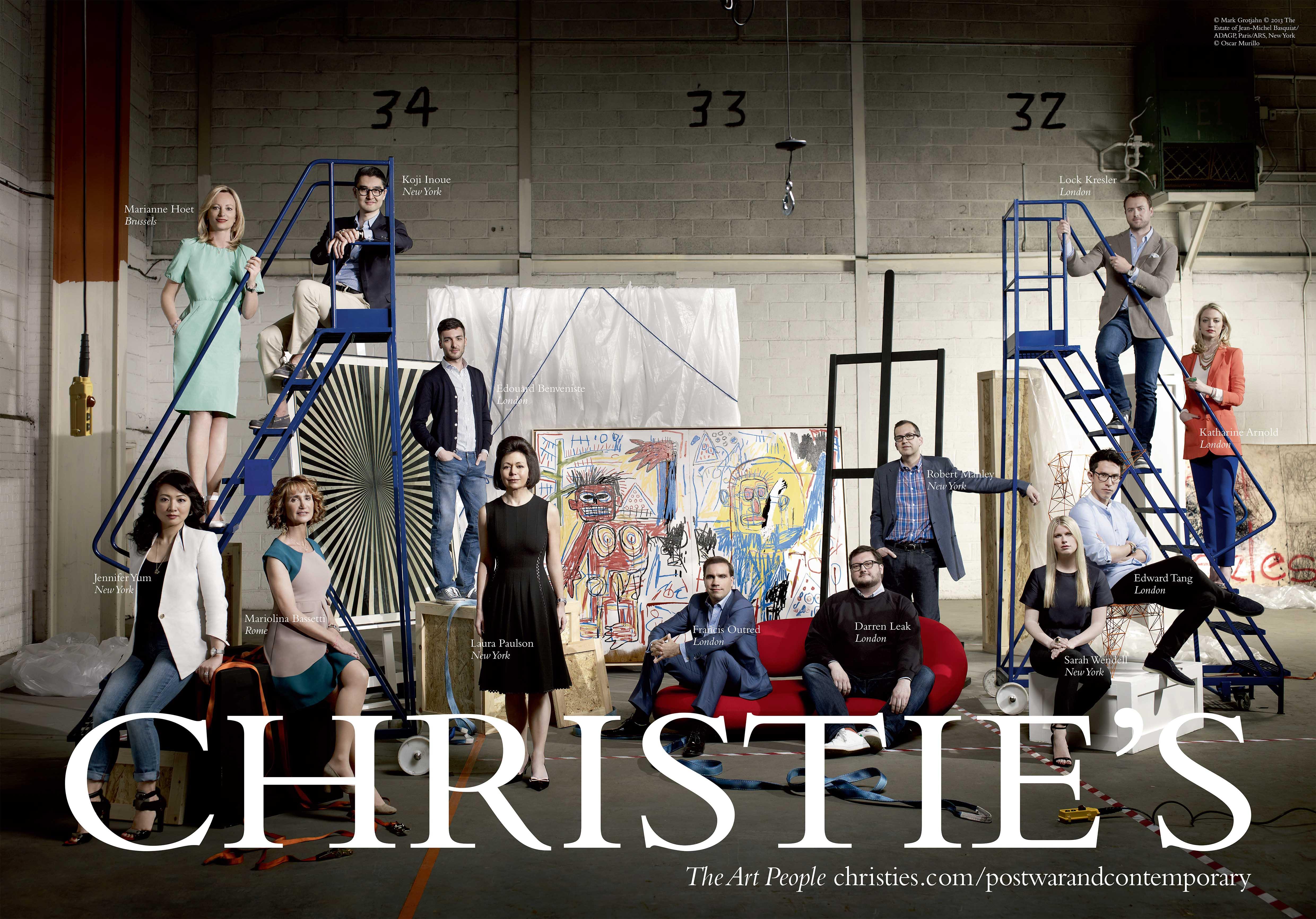 '4' Christie's, Mark Reddy, BBH.jpg