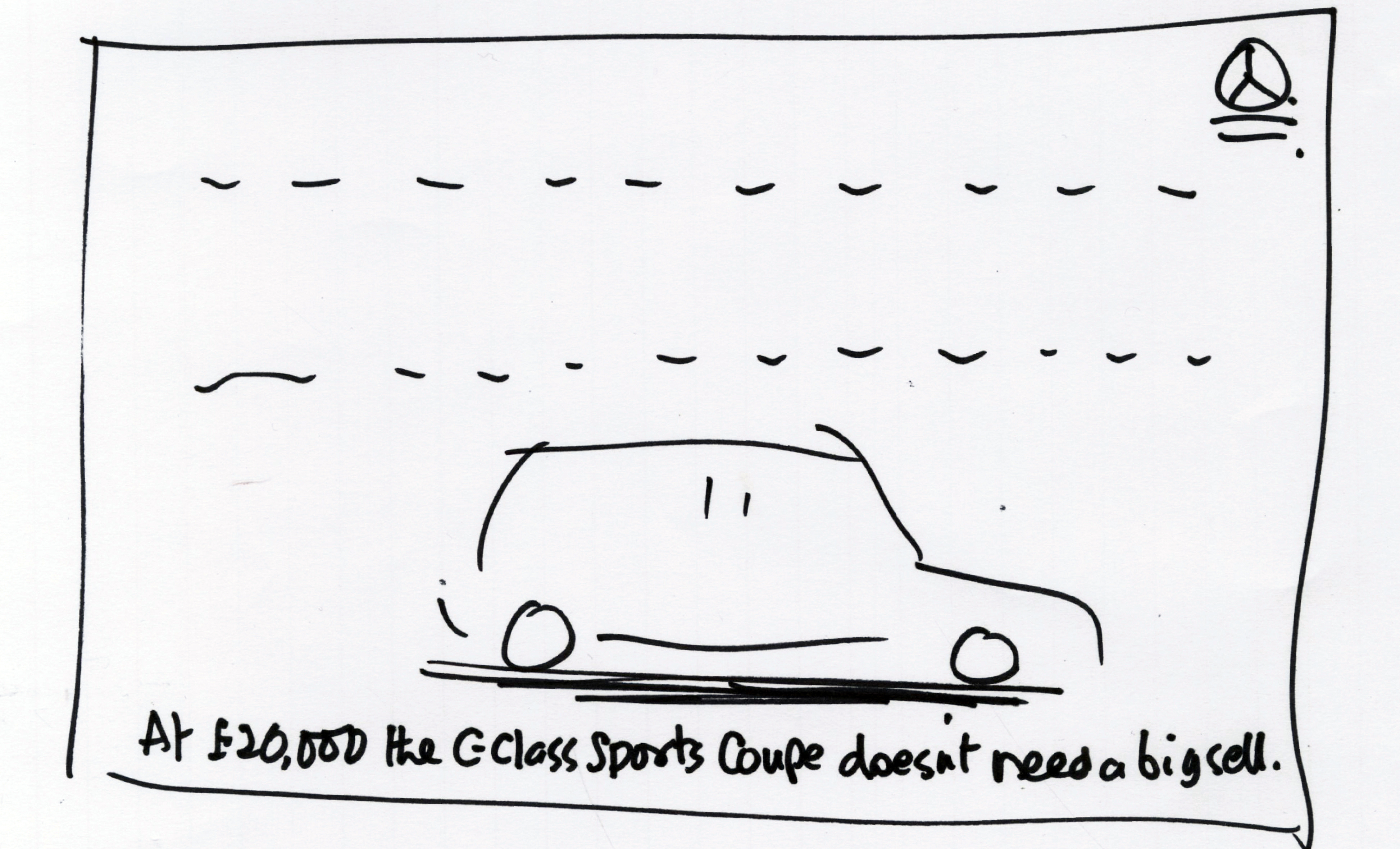 4. C-Class Coupe Scribbles*.jpg
