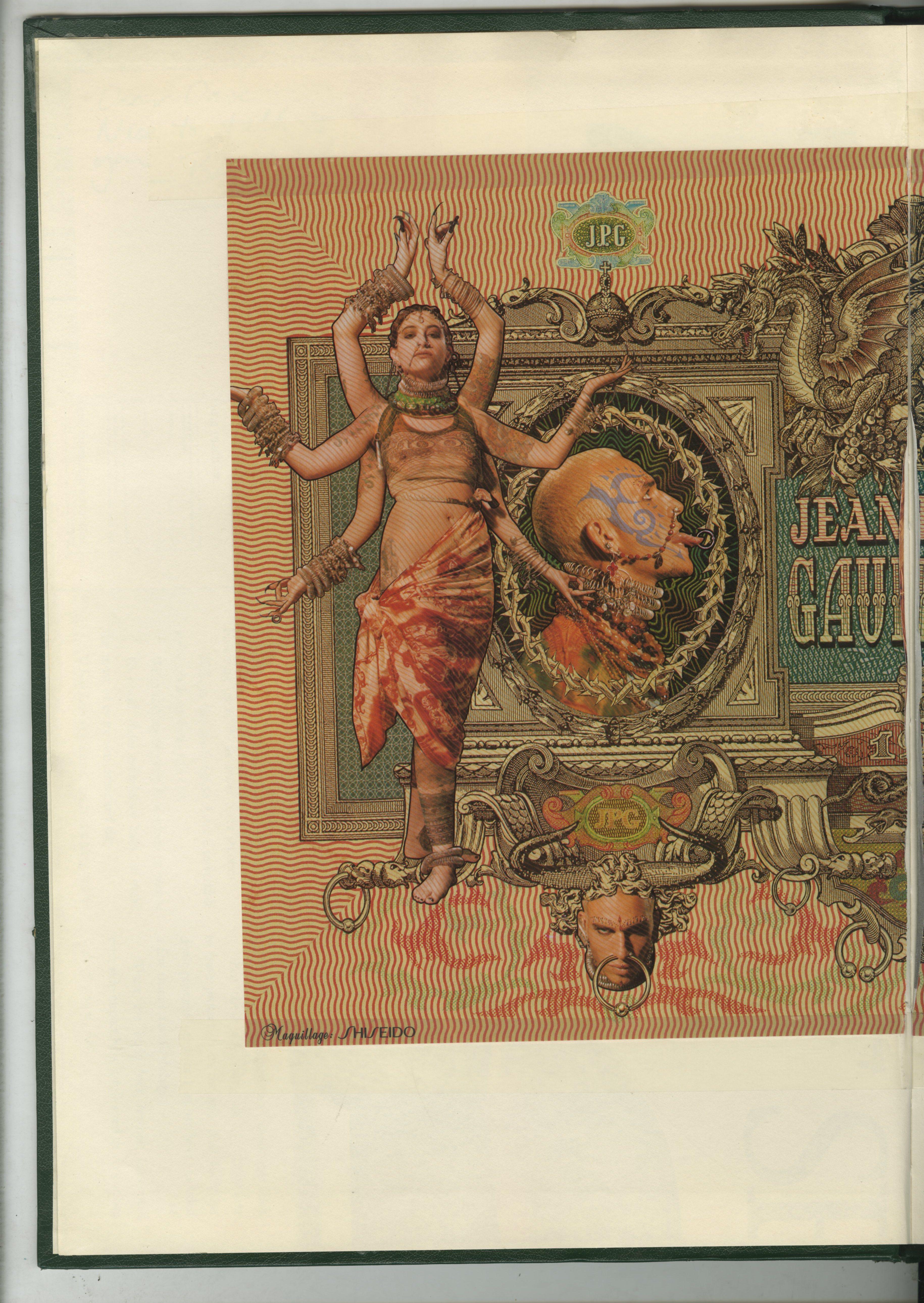 4. Green Book Type 4.jpg