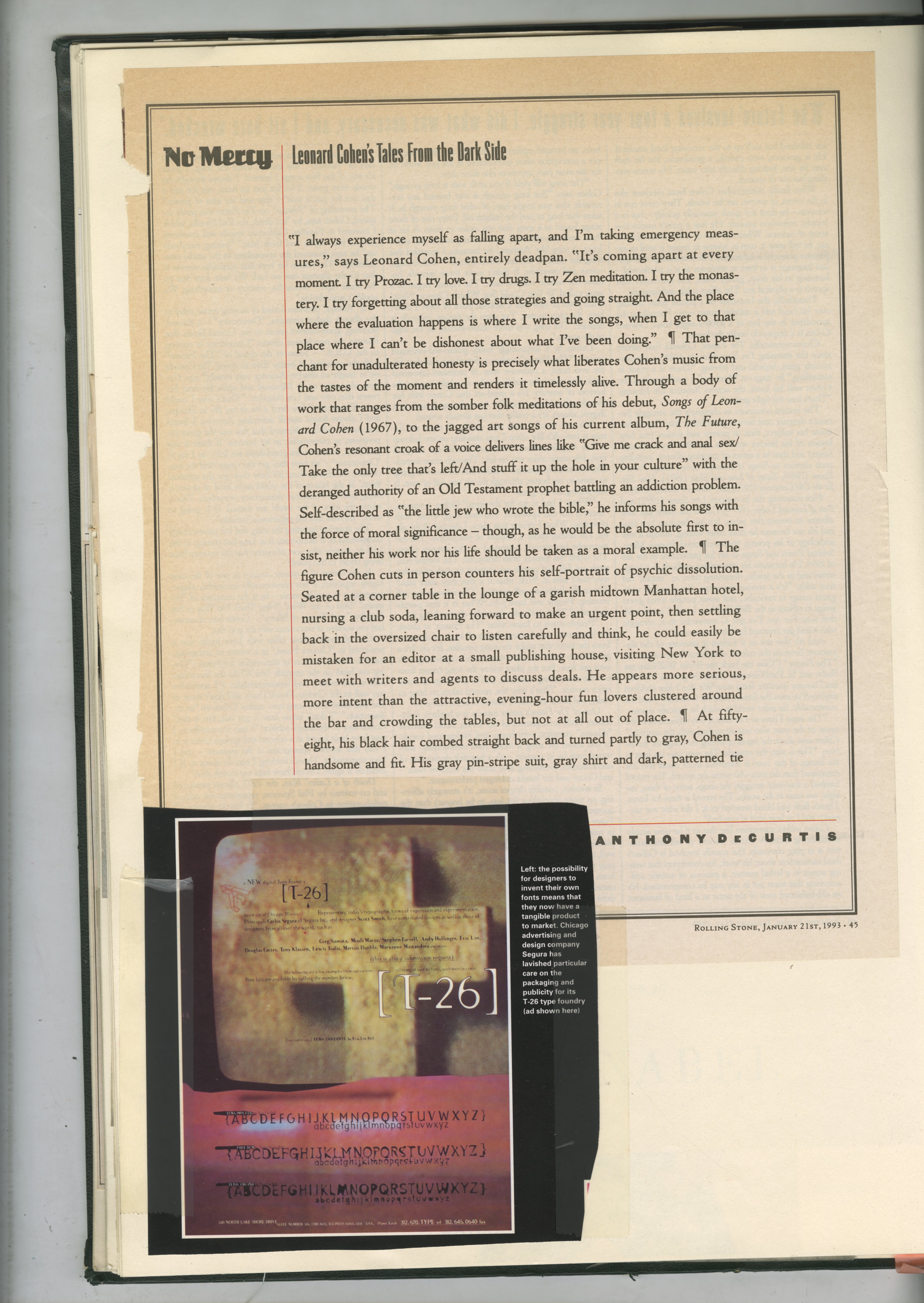 40. Green Book Type 1.jpg