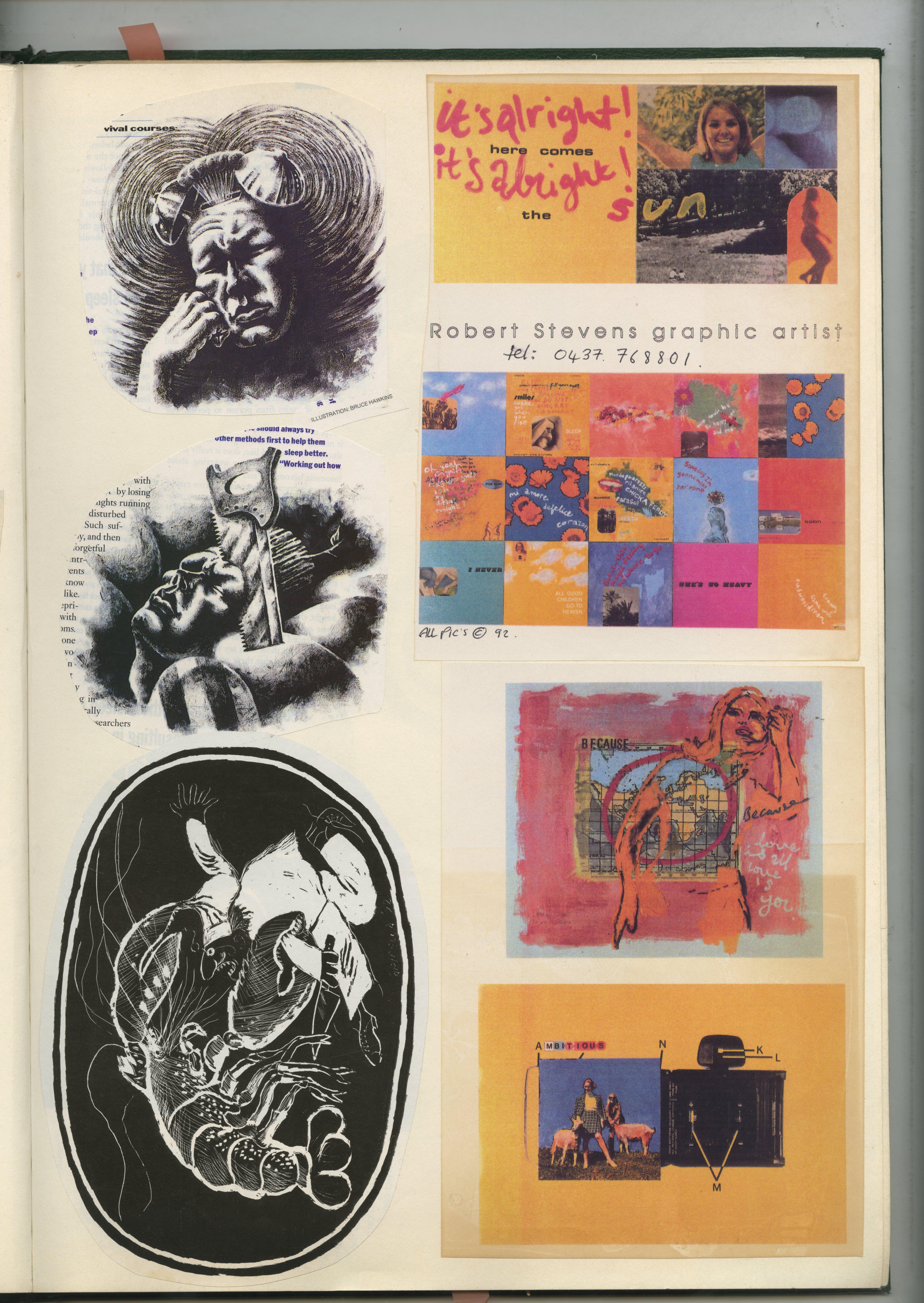 42. Illustration 1.jpg