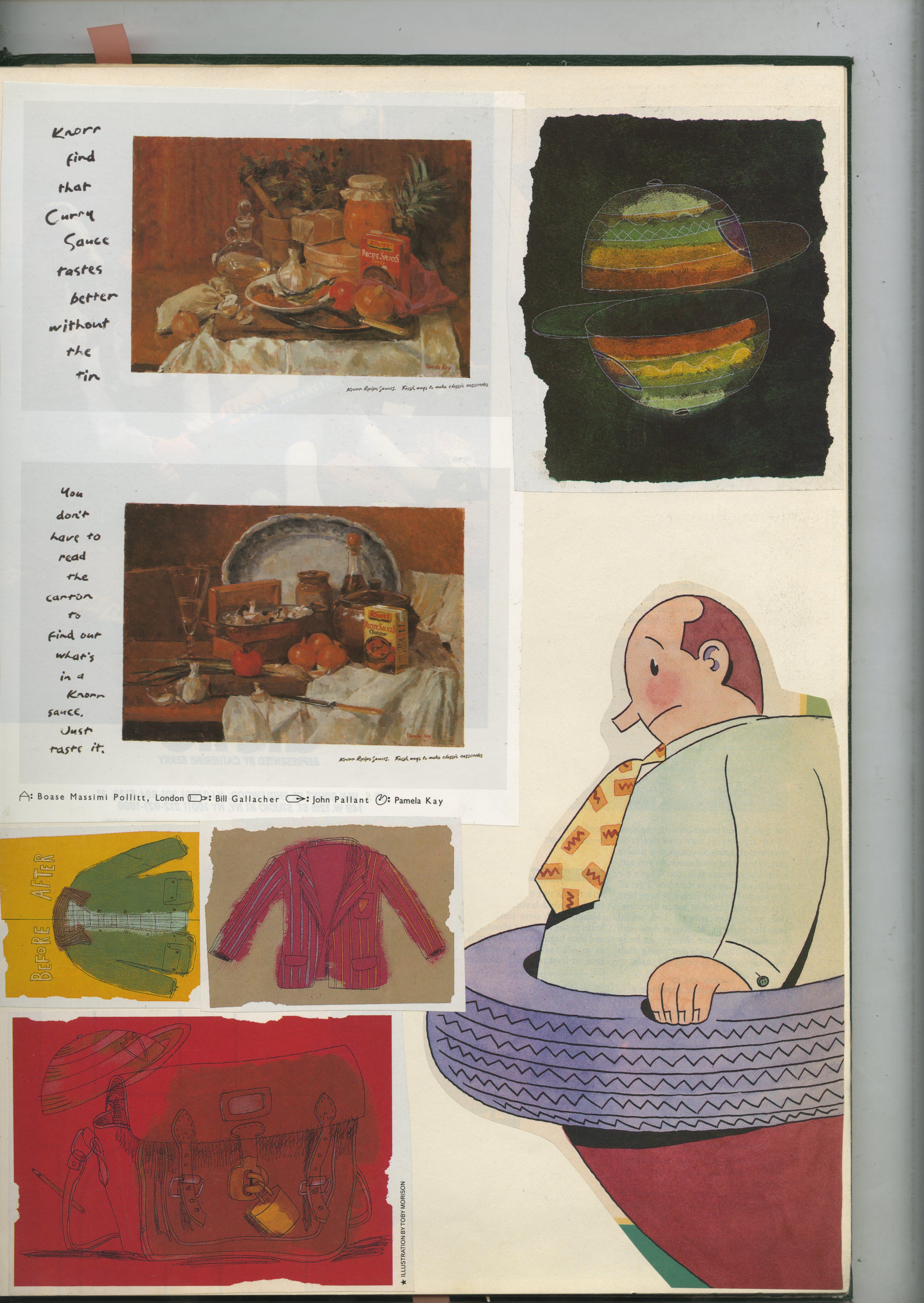 46. Illustration 1.jpg
