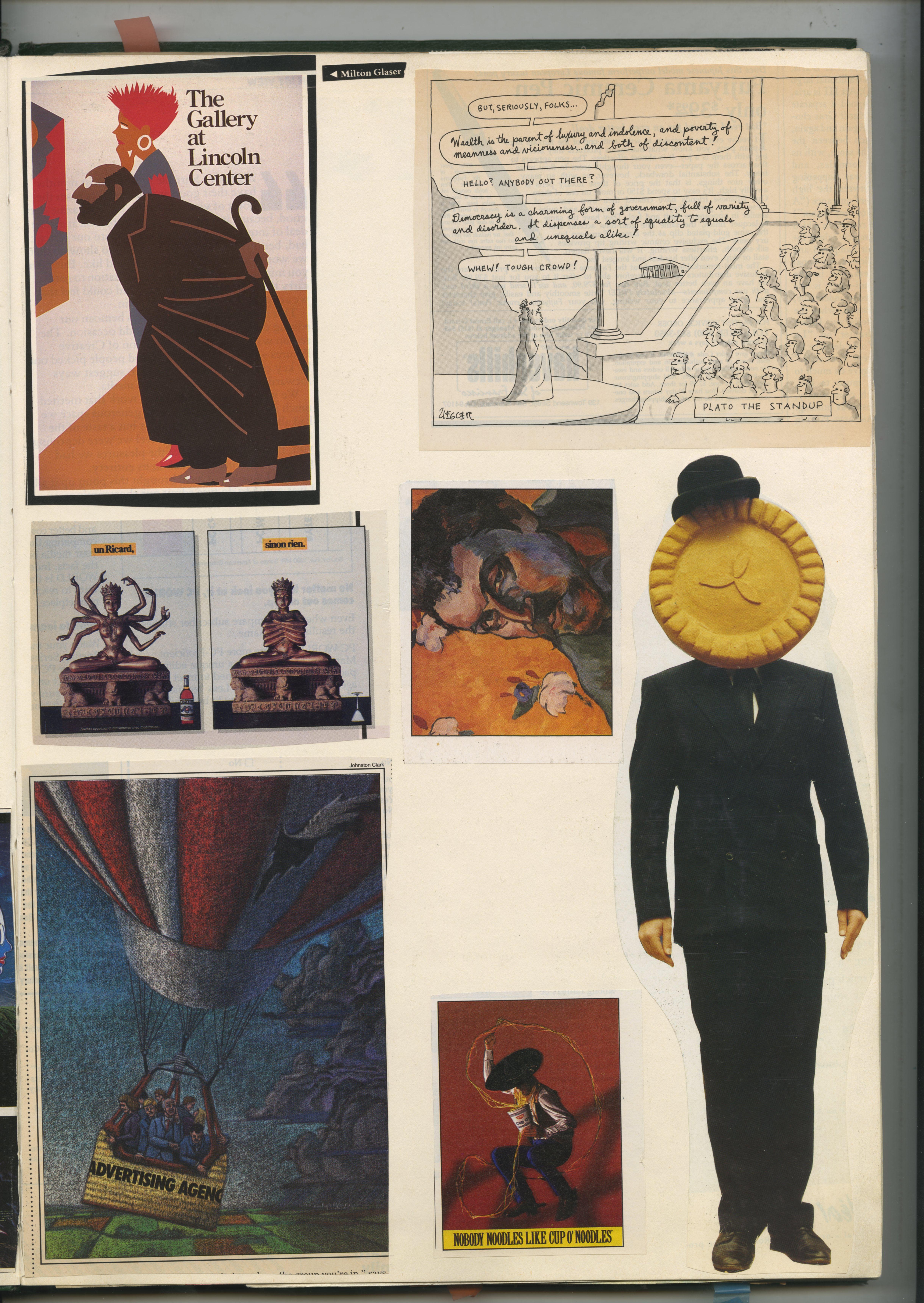 5. Illustration 1.jpg