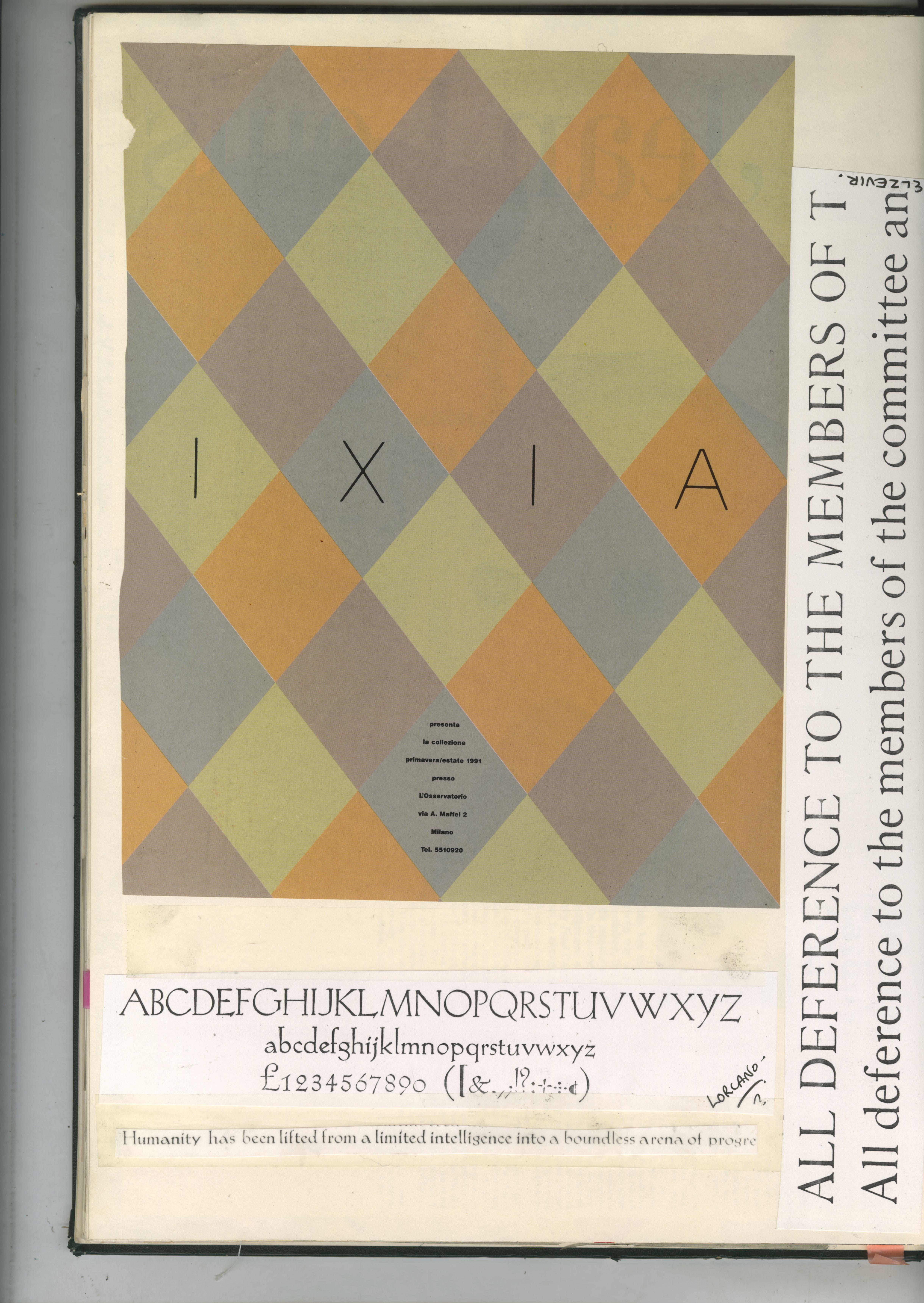 50. Green Book Type 1.jpg
