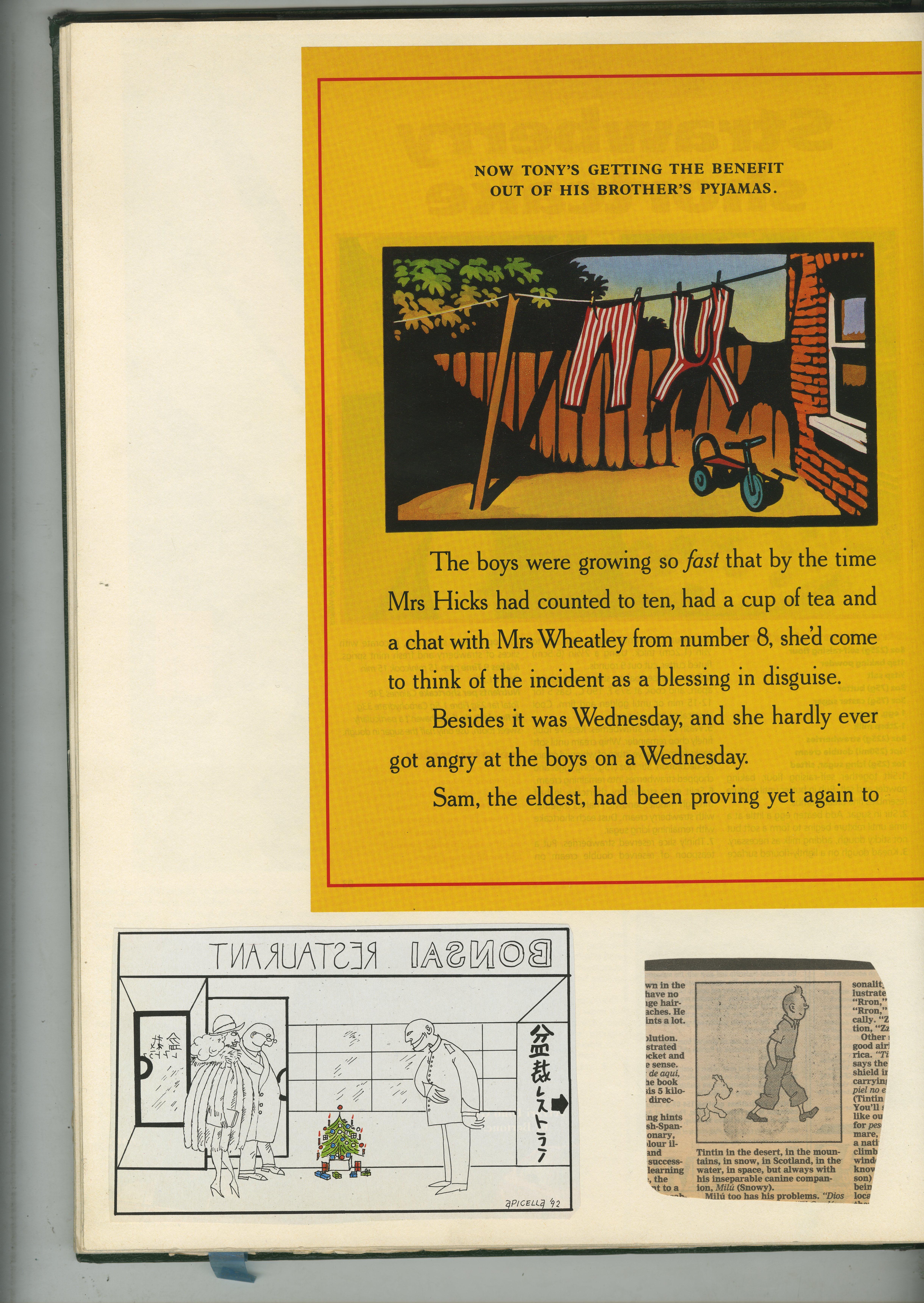 51. Illustration 1.jpg